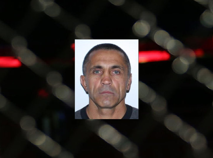 Victor Vargotskii (sometimes named Vargotsky and Vargotskii) was charged with conspiracy in relation to a money laundering operation in Quebec and Ontario, Canada. Vargotskii once trained UFC star Georges St-Pierre at Montreal's Tristar Gym. Vargotskii is