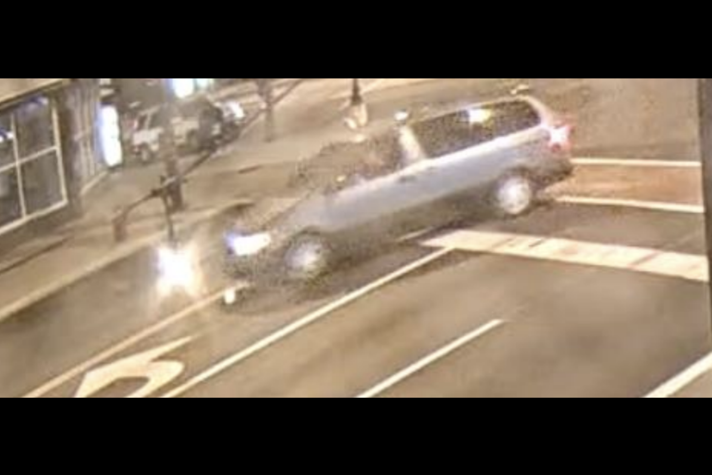 Chicago police are asking for help locating the driver of a vehicle wanted in connection with a July 24 shooting in the 4000 block of North Cicero Avenue.