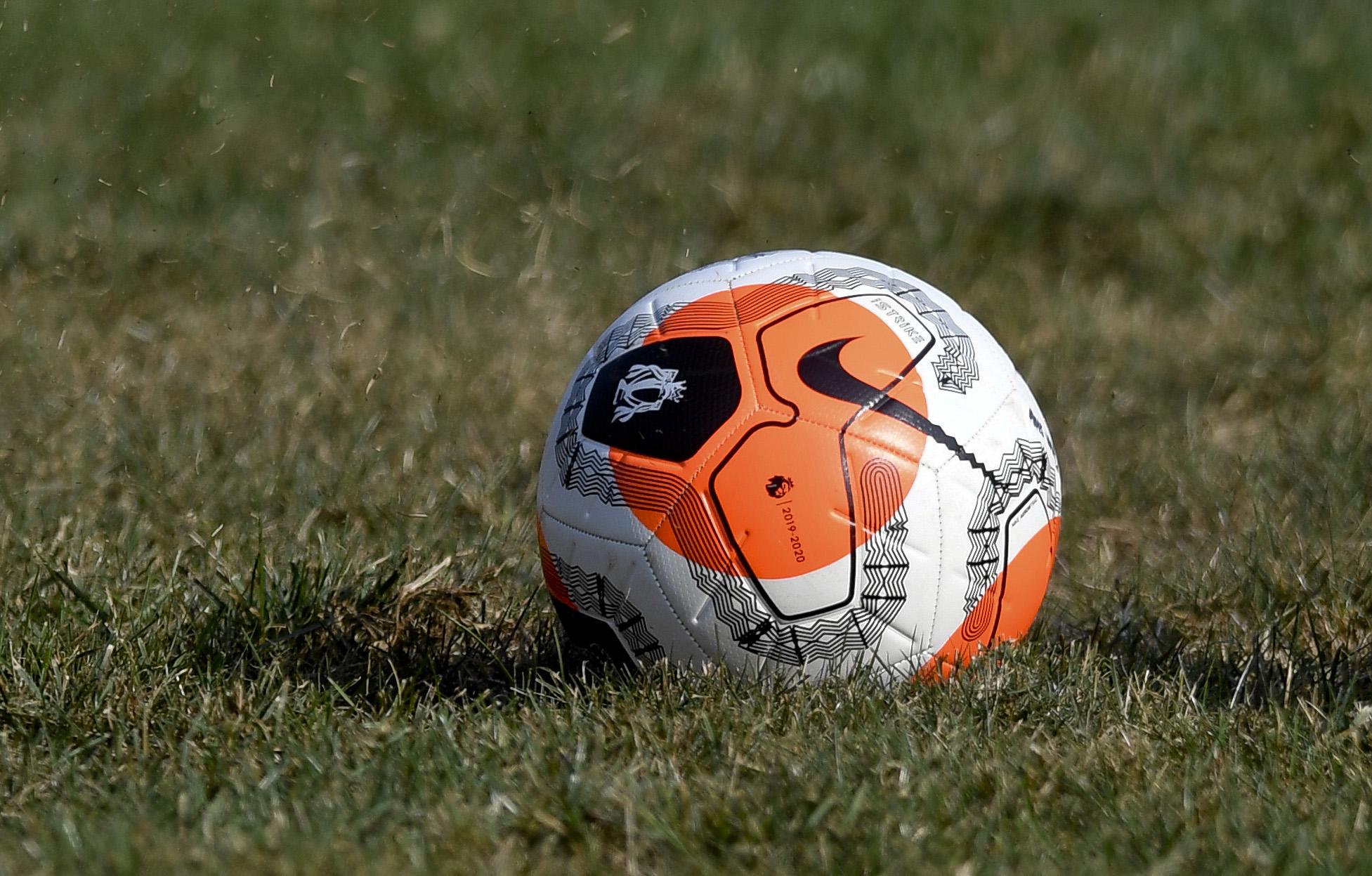 High School Boys Soccer In Pennsylvania