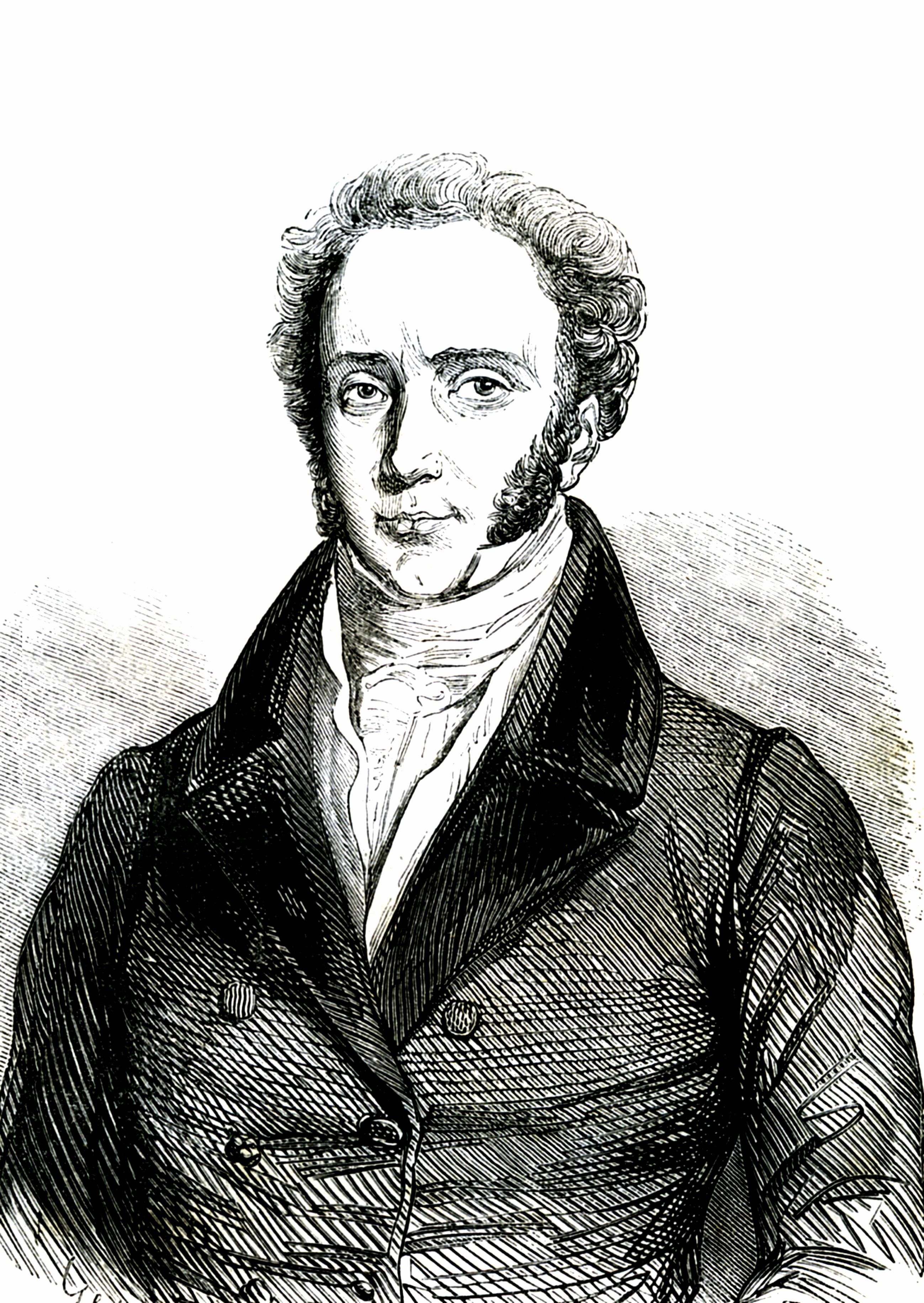 1784-1865