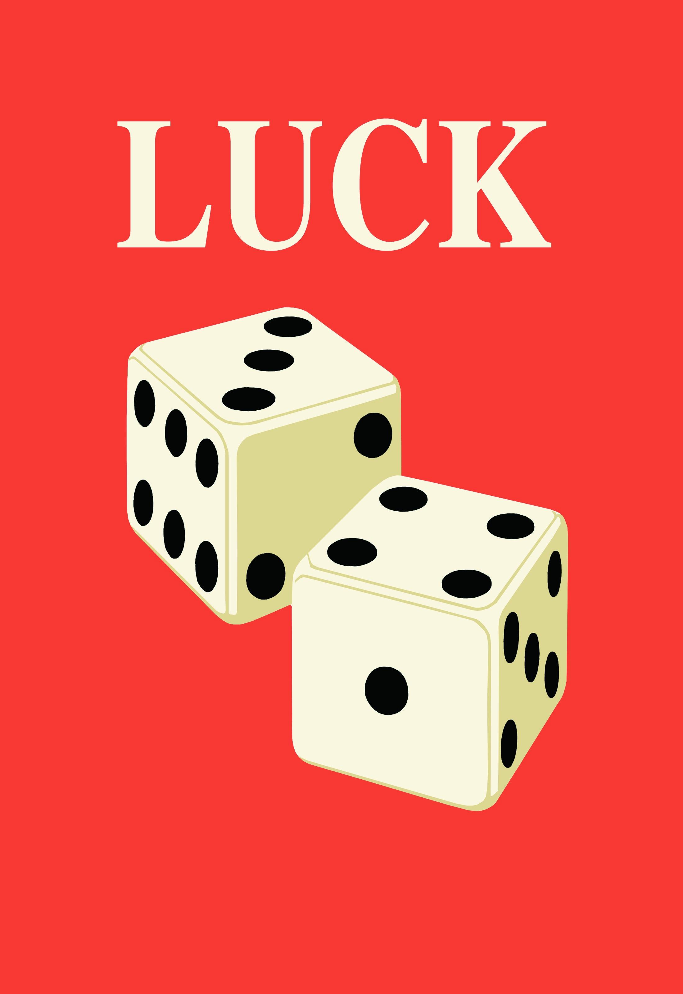 Luck: Dice
