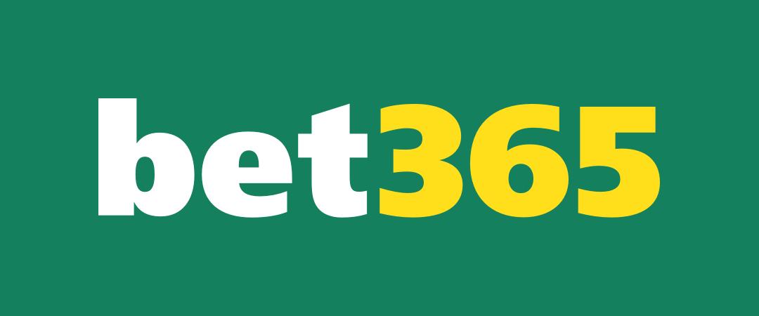 bet365 logo