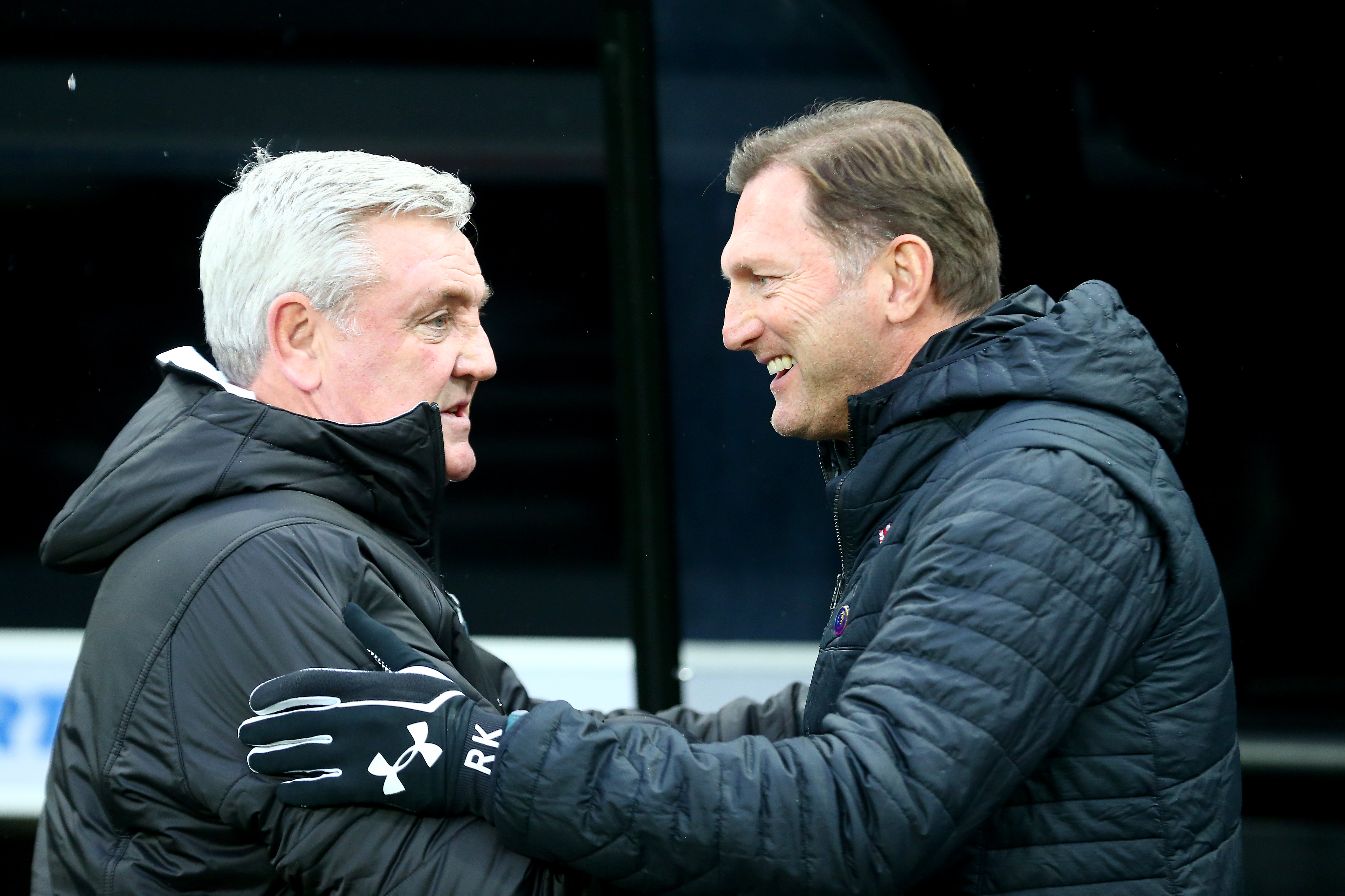 Southampton, Newcastle, Premier League, preview, Ralph Hasenhuttl, Steve Bruce, team news, injury update, how to watch on TV, stream online