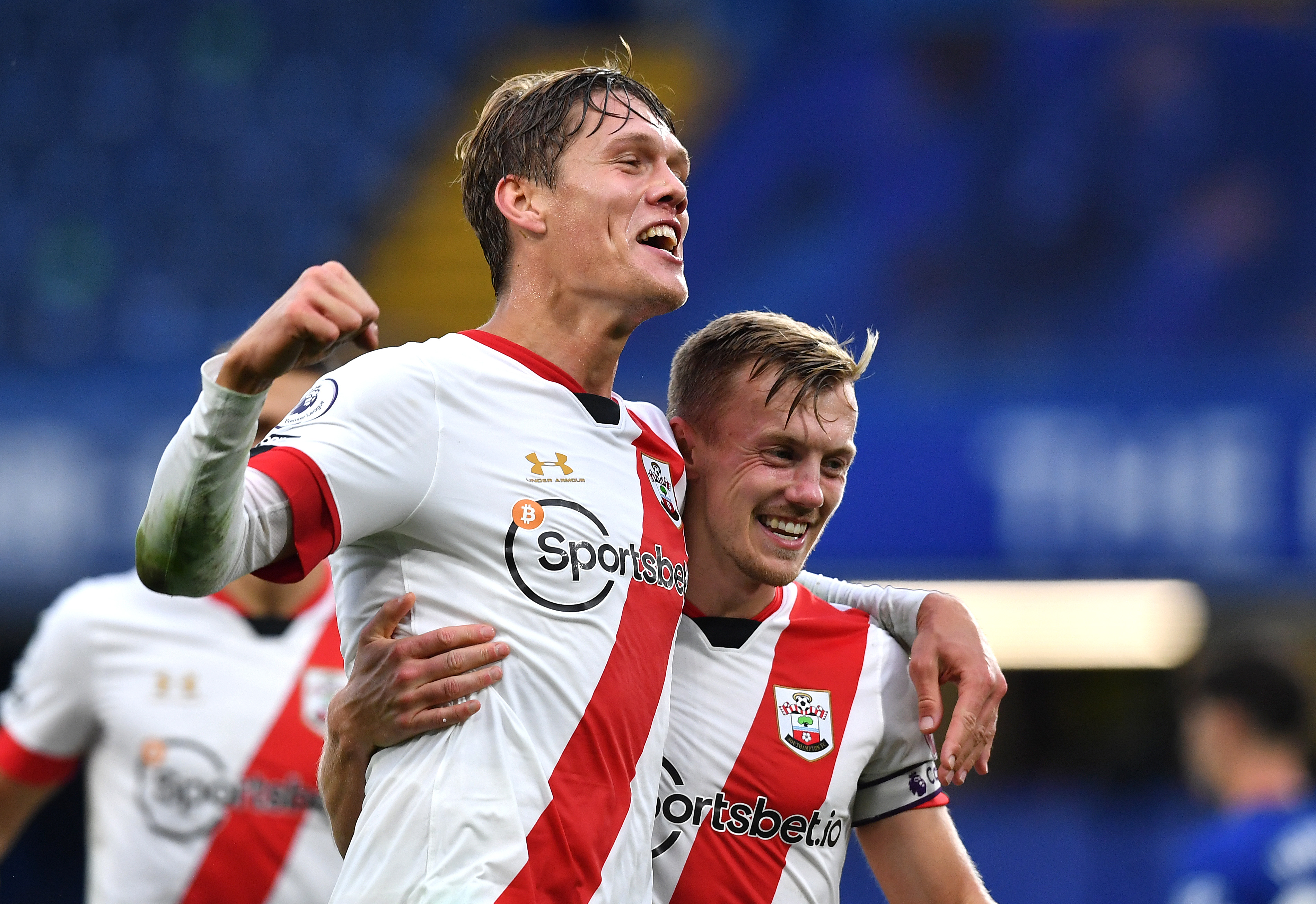 Chelsea v Southampton - Premier League Jannik Vestergaard goal, Saints preview, team news, injury update, stats, how to watch on tv, where to stream online