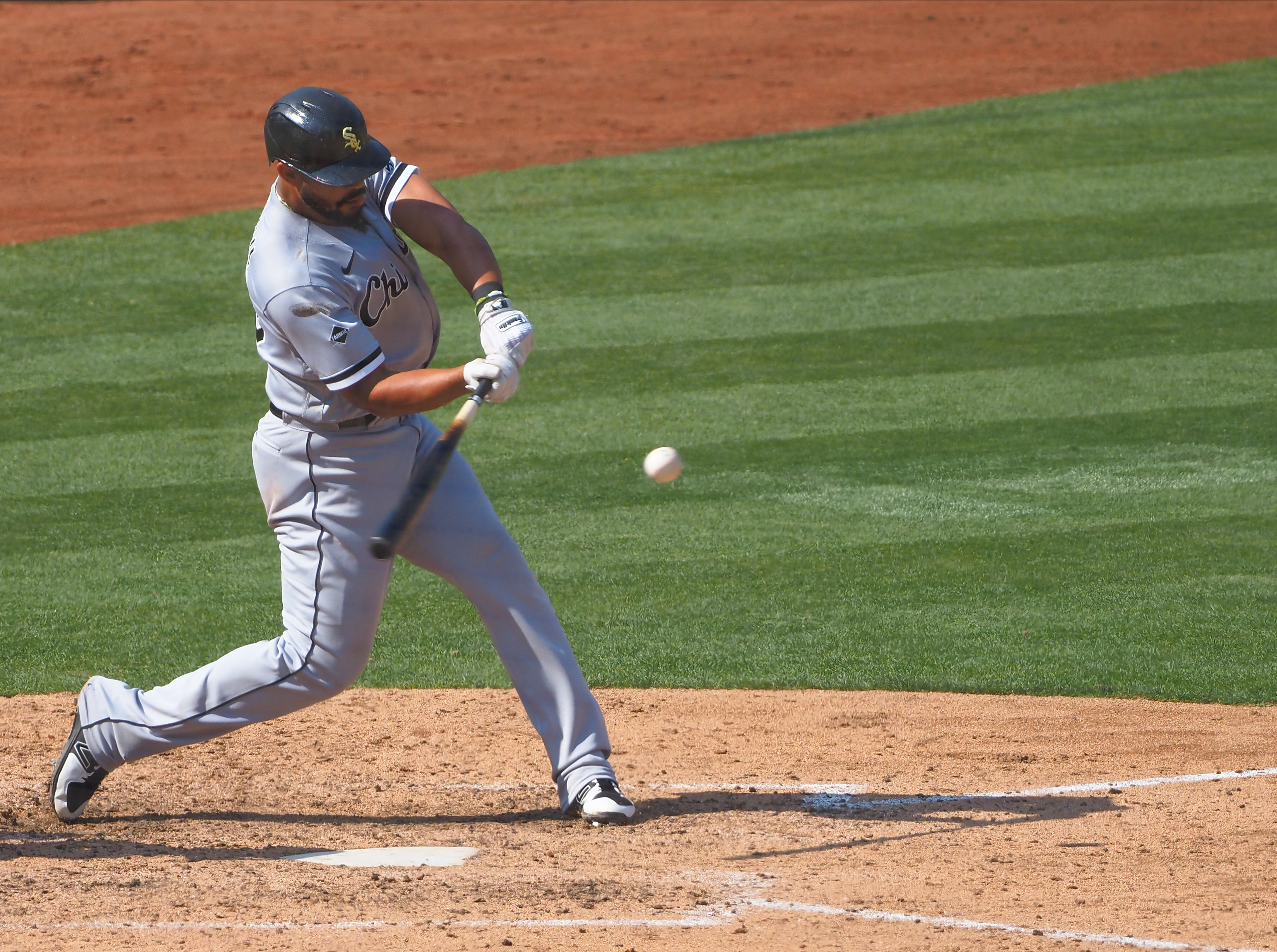 MLB: Wild Card-Chicago White Sox at Oakland Athletics