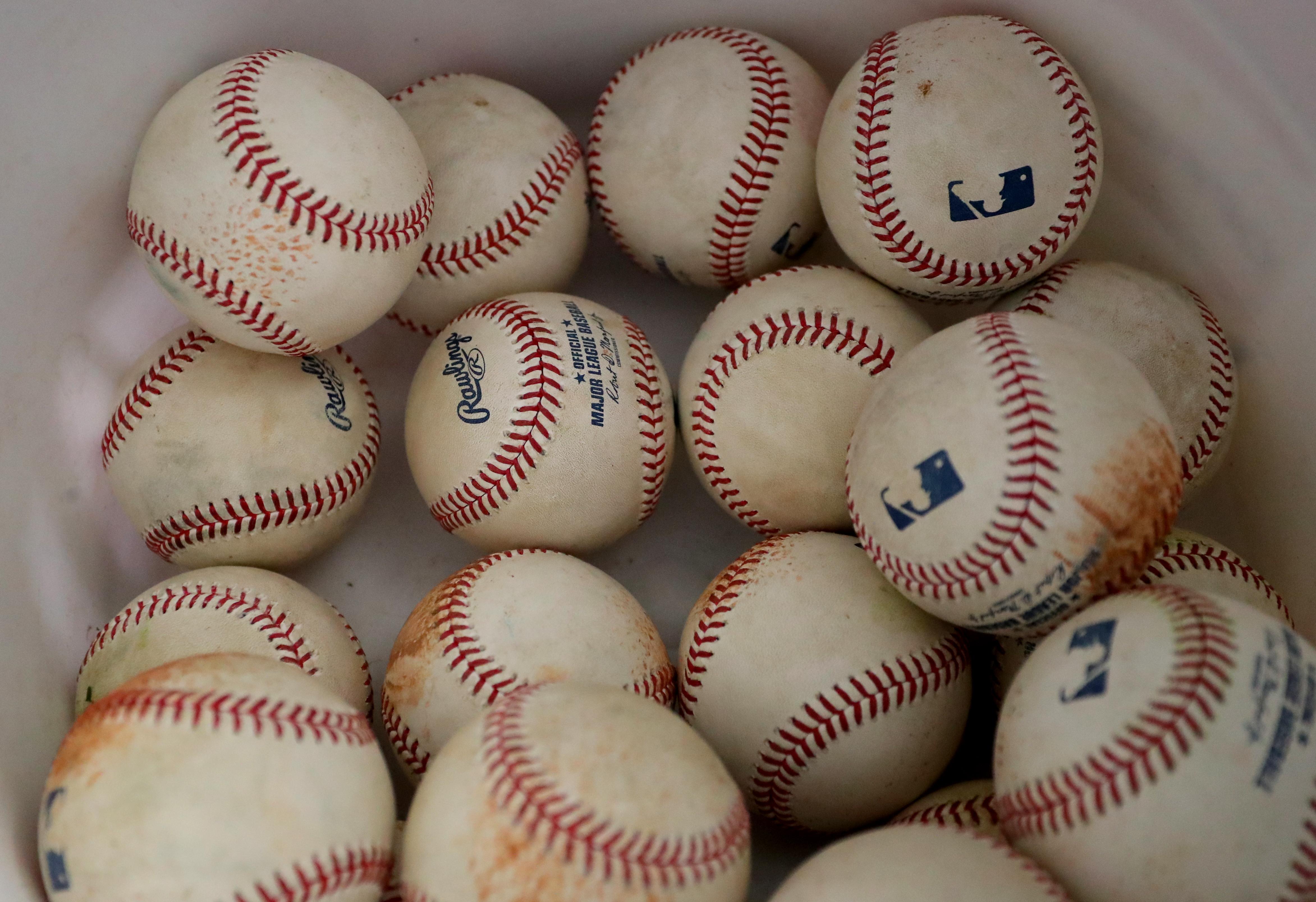 Baltimore Orioles v Toronto Blue Jays