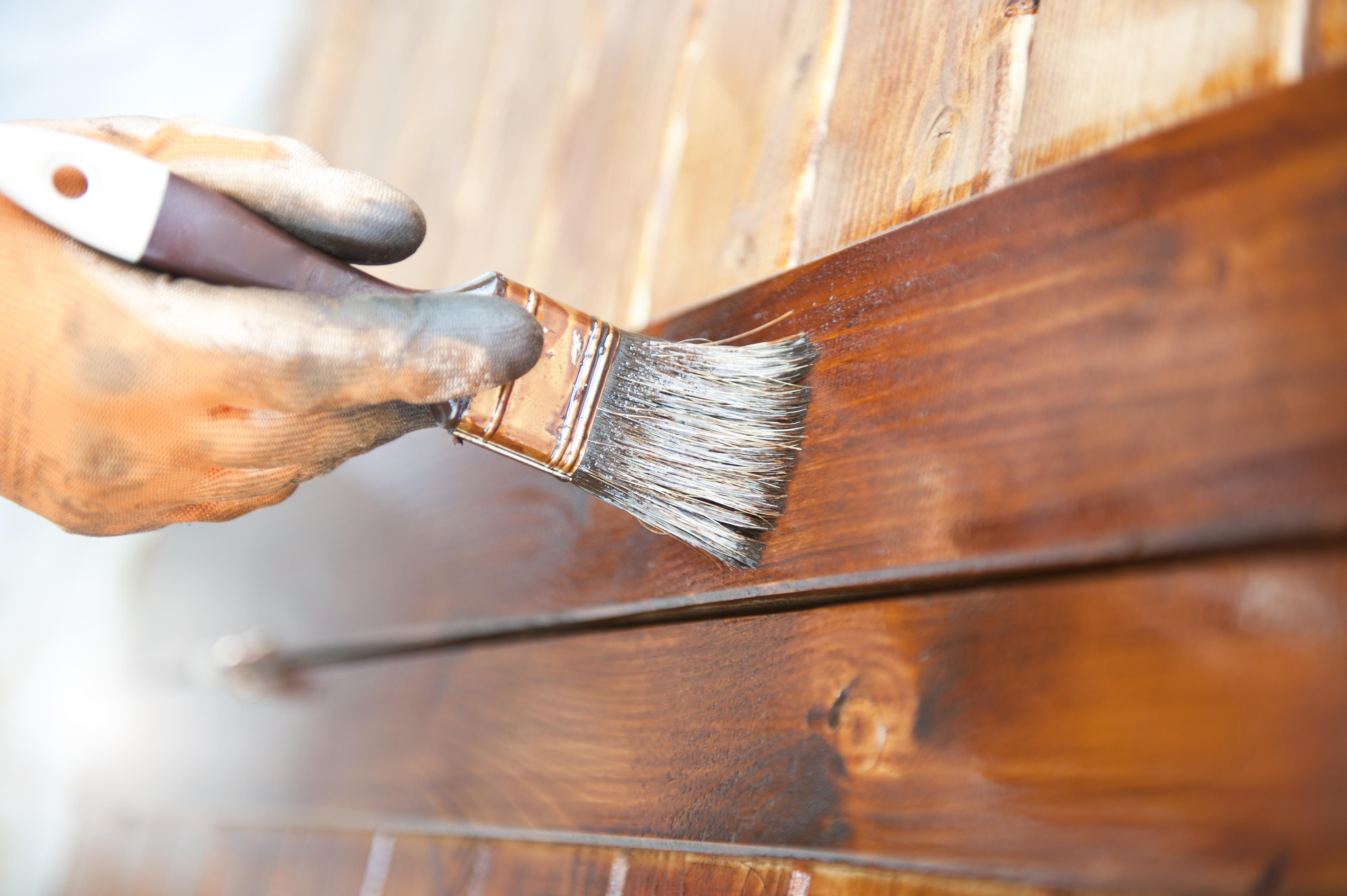 Varnish Home Furniture