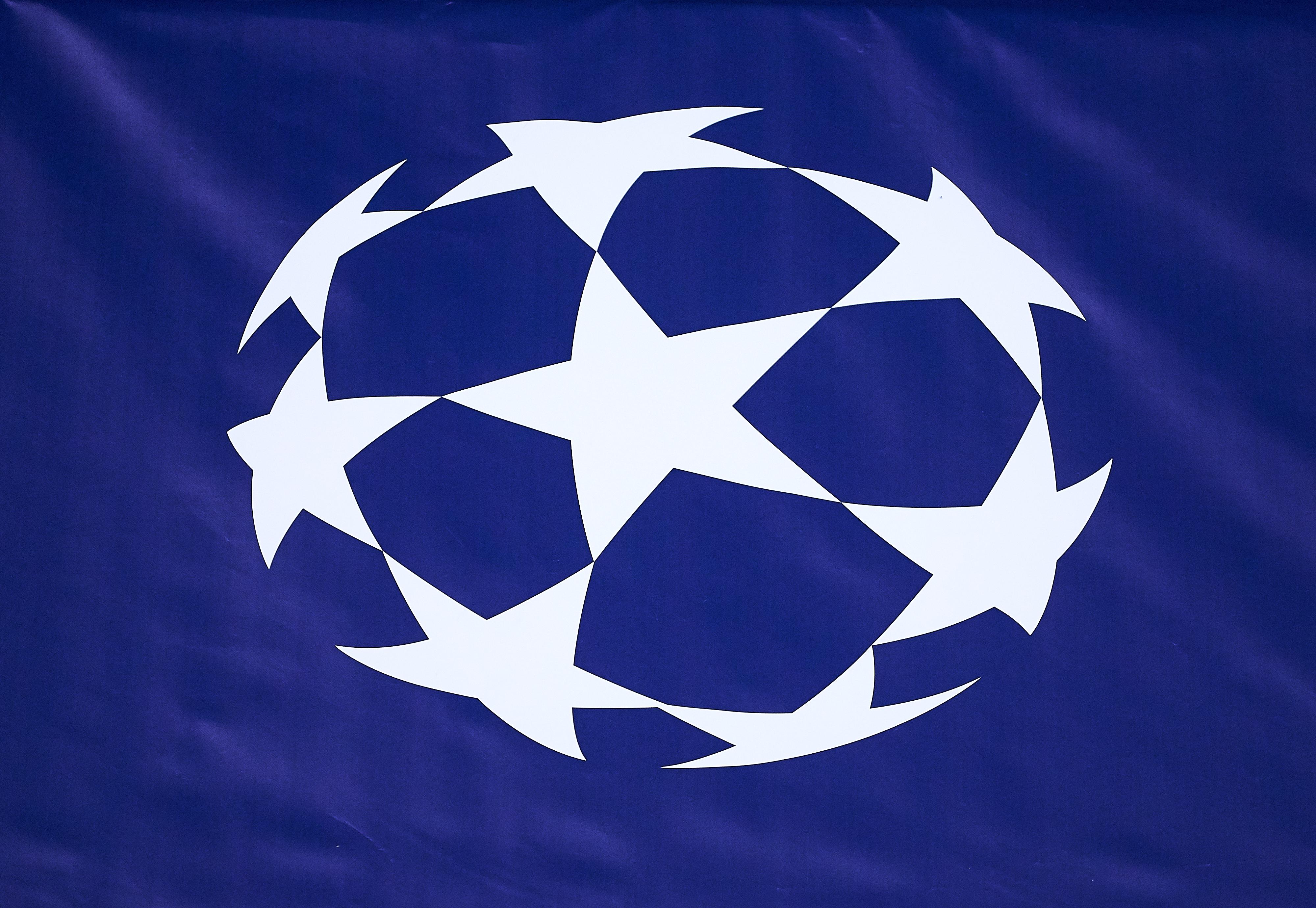 FC Sevilla v Stade Rennais: Group E - UEFA Champions League