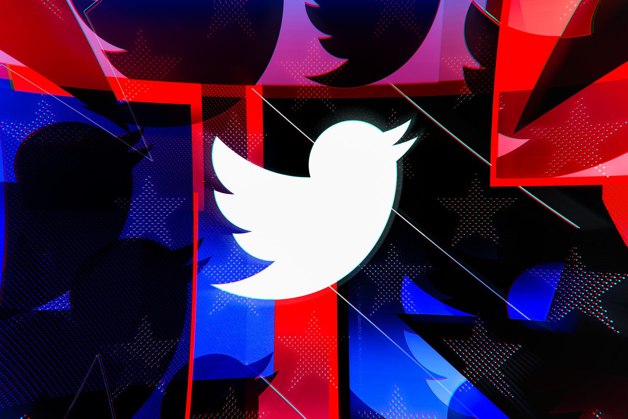 Twitter, Facebook başkanlık hesaplarını Göreve Başlama Gününde Joe Biden'a aktaracak