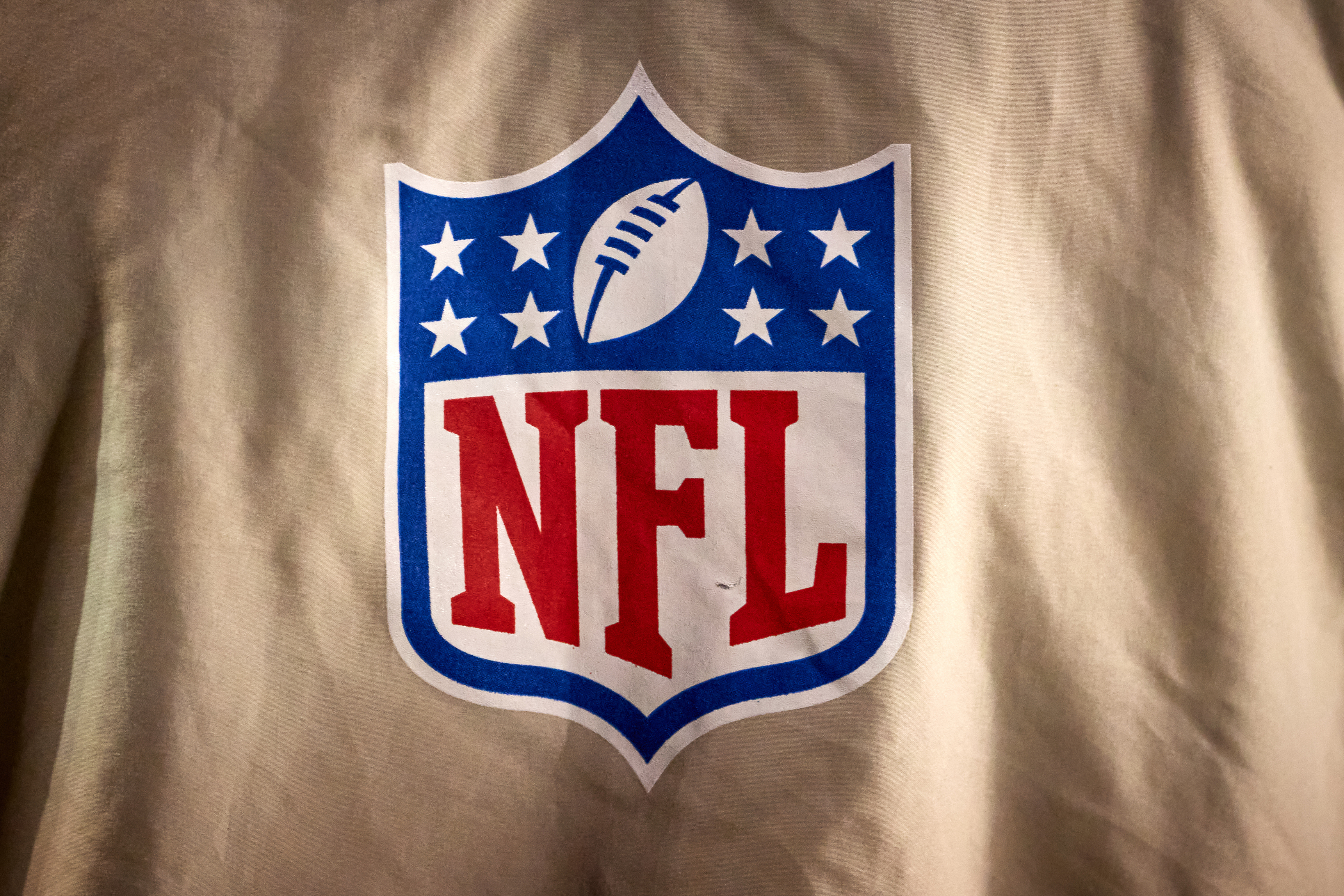 NFL: NOV 16 Vikings at Bears