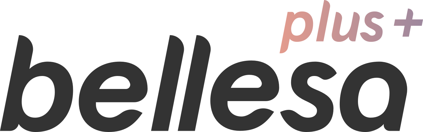 Bellesa logo