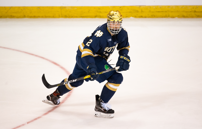 2019 NCAA Division I Men's Ice Hockey Championship - Northeast Regional