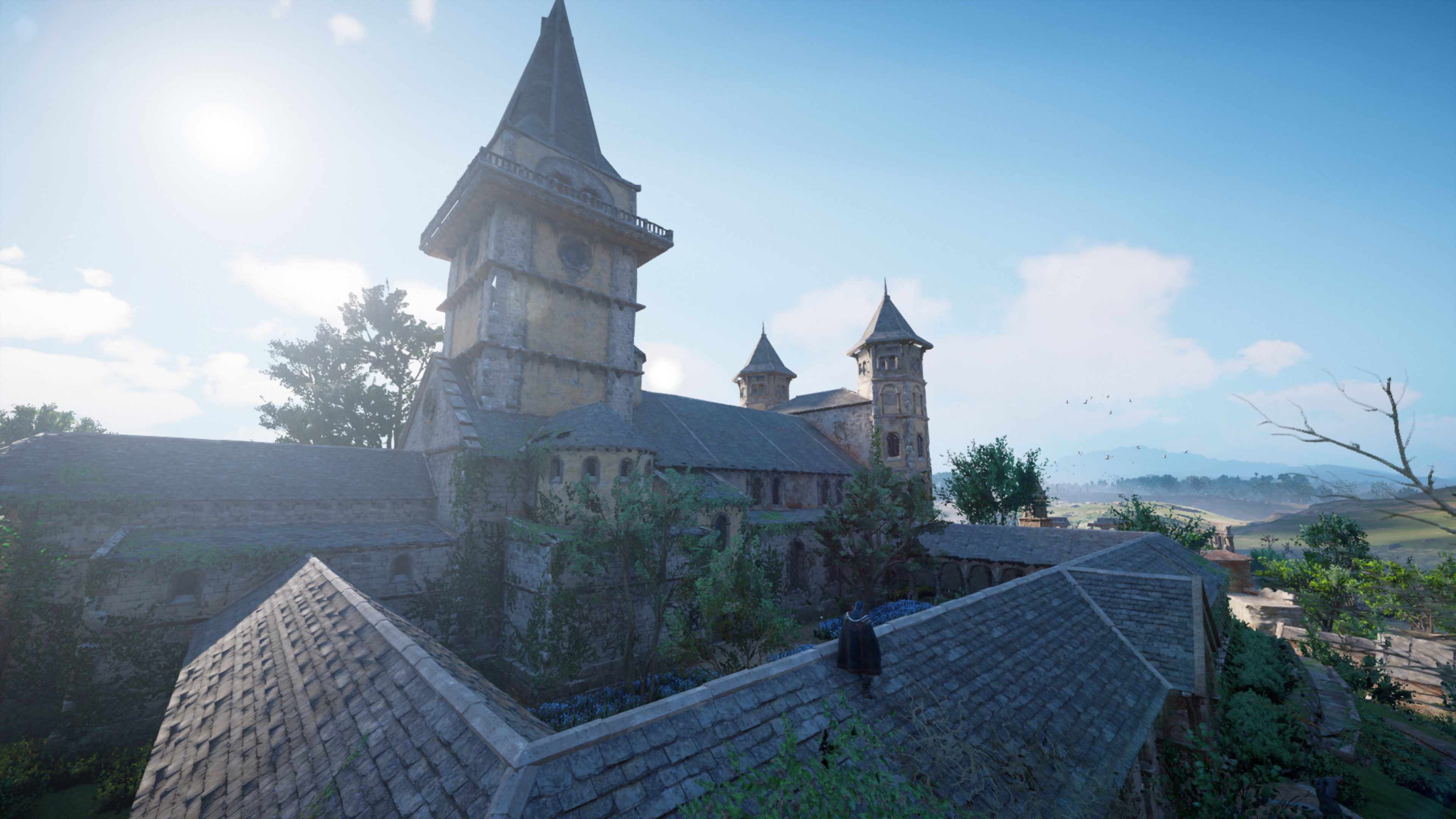 Assassin's Creed Valhalla guide: All Cent Wealth, Mysteries, and Artifacts