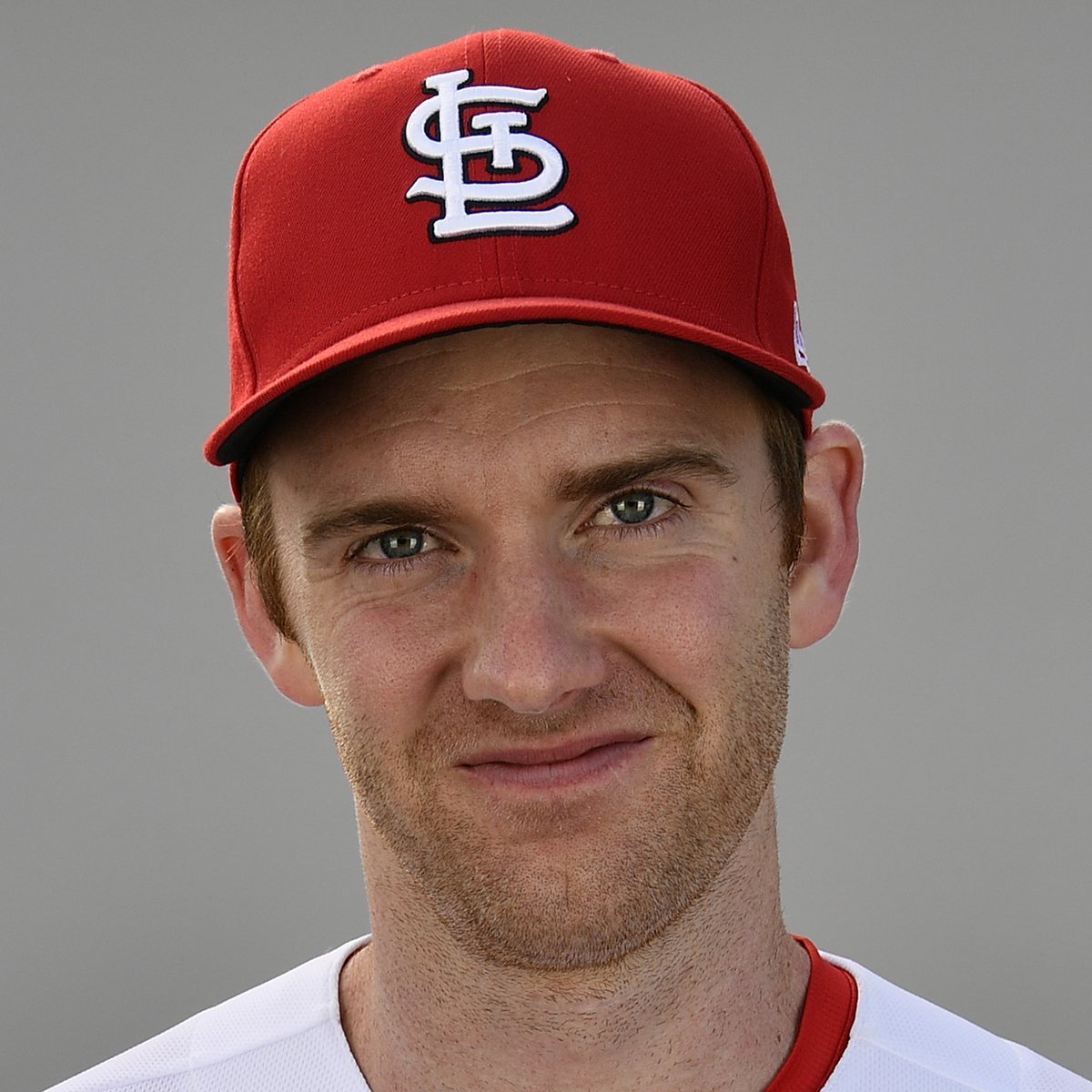 MLB:St.Louis Cardinals-Media Day