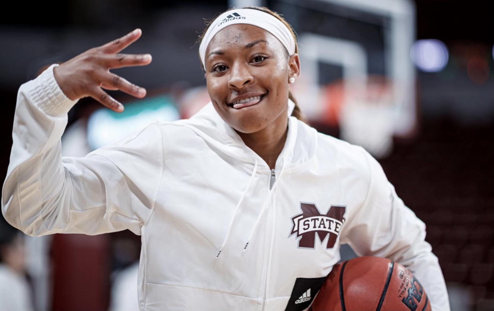 https://hailstate.com/galleries/womens-basketball/womens-basketball-vs-new-orlea/starkville-ms-december-02-2020/5292/88371