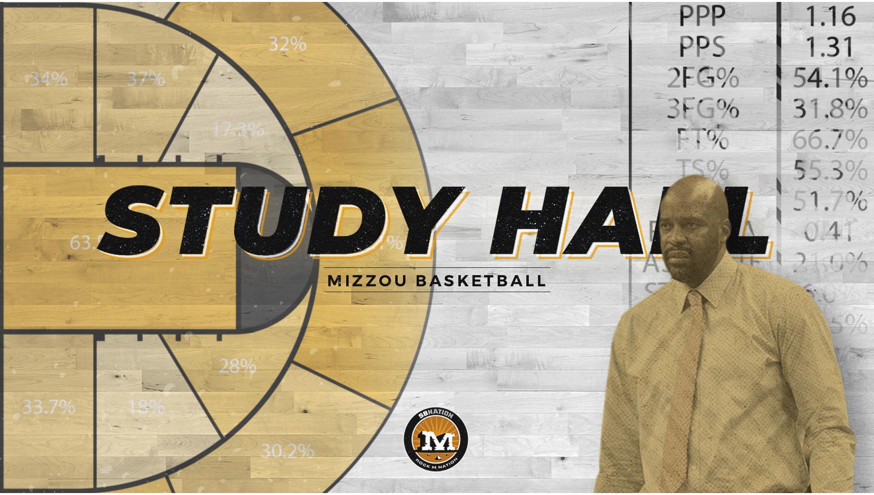 study hall 2020