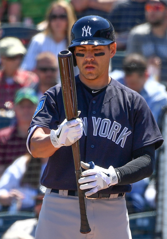 New York Yankees v Minnesota Twins