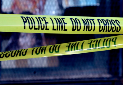 A 29-year-old man was found killed in home on Dec. 7, 2020 in Roseland.