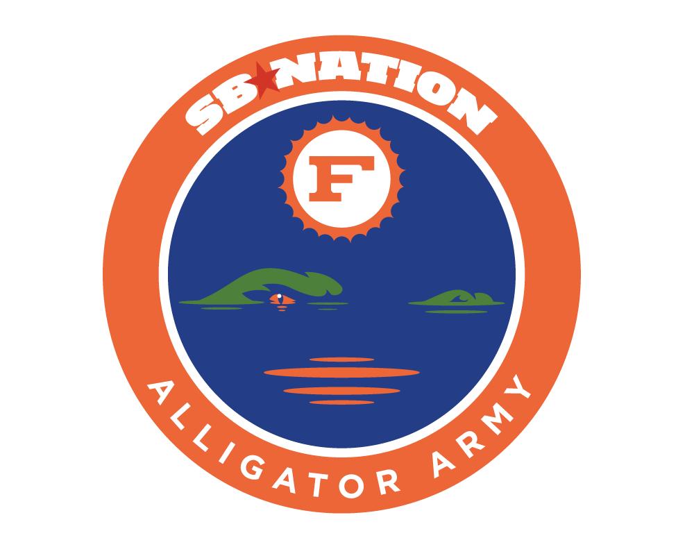 alligator army