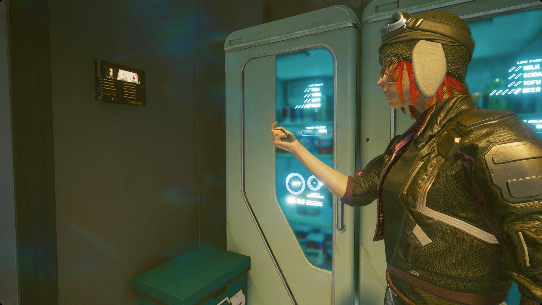Cyberpunk 2077 guide: Breach Protocol, explained