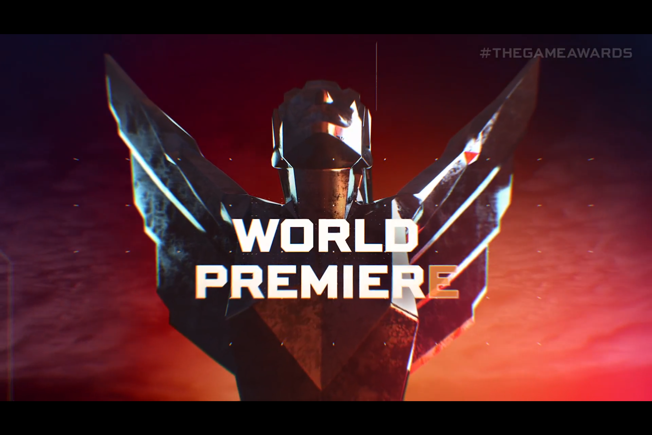 World Premiere