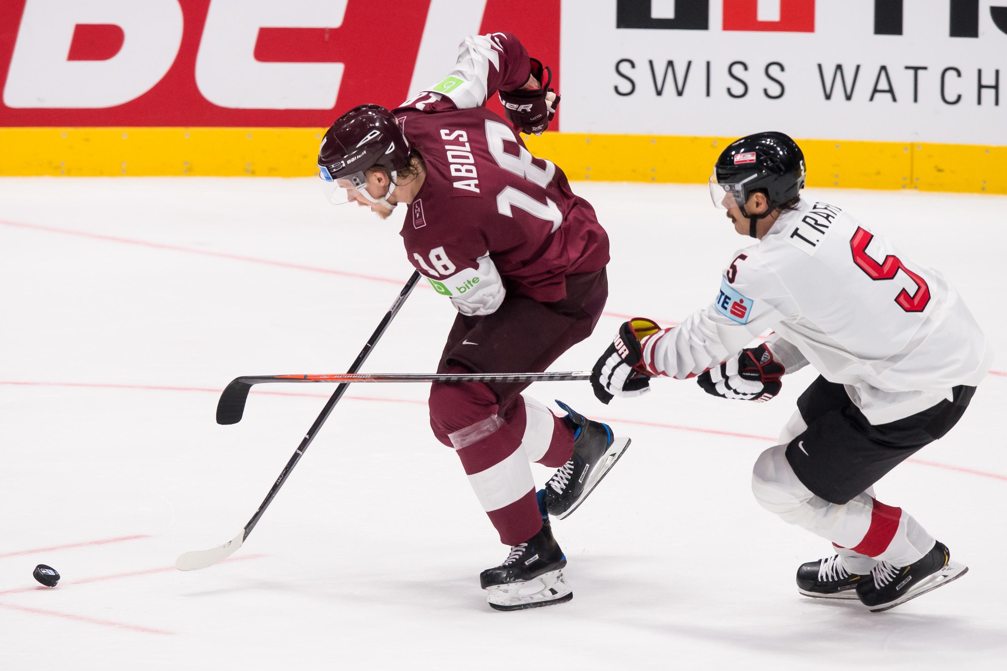 IHOCKEY-WC-IIHF-LAT-AUT