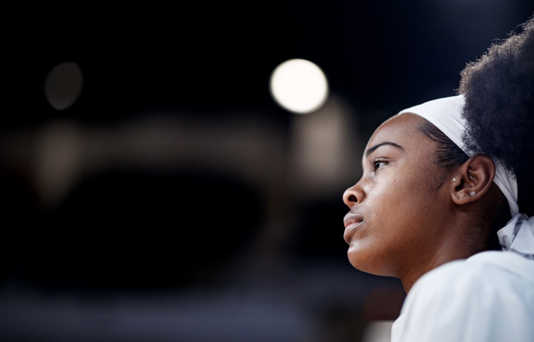 https://hailstate.com/galleries/womens-basketball/womens-basketball-vs-new-orlea/starkville-ms-december-02-2020/5292/88382