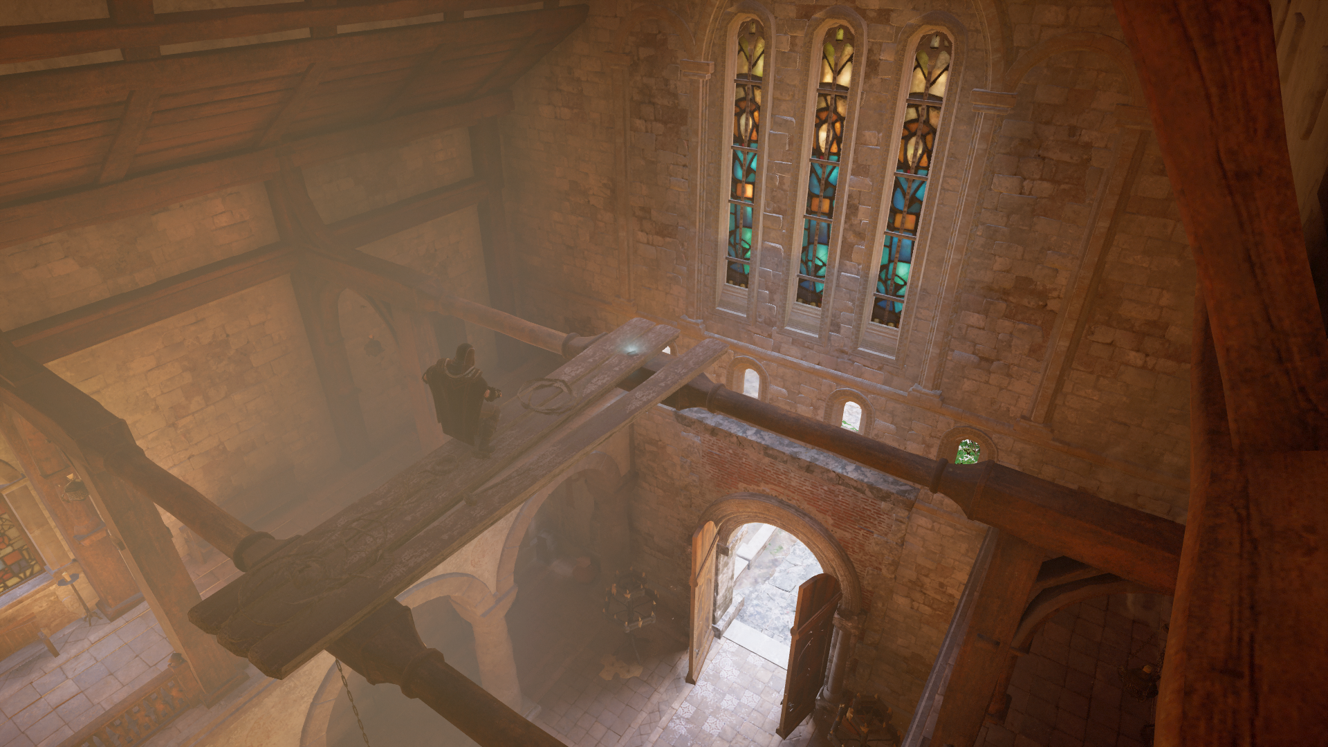 Assassin's Creed Valhalla guide: All Wincestre Wealth, Mysteries, and Artifacts
