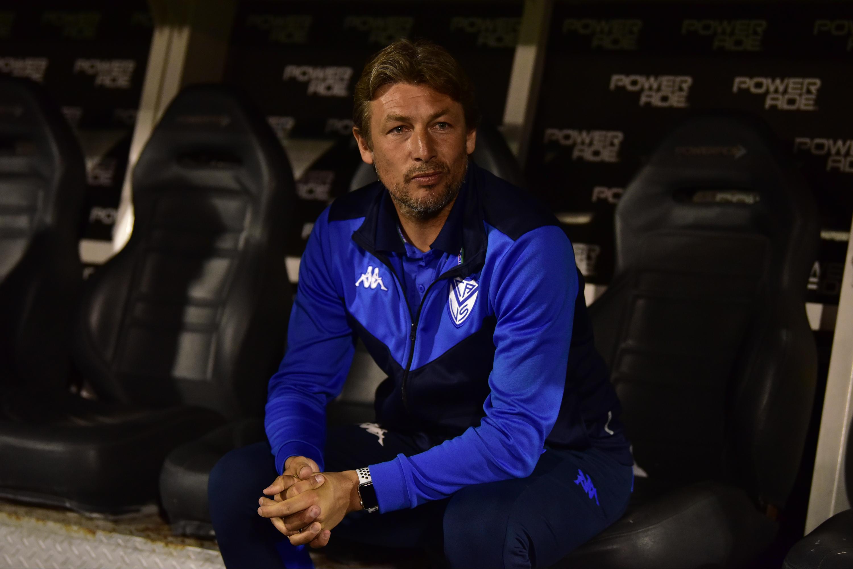 Velez v Boca Juniors - Superliga 2019/20