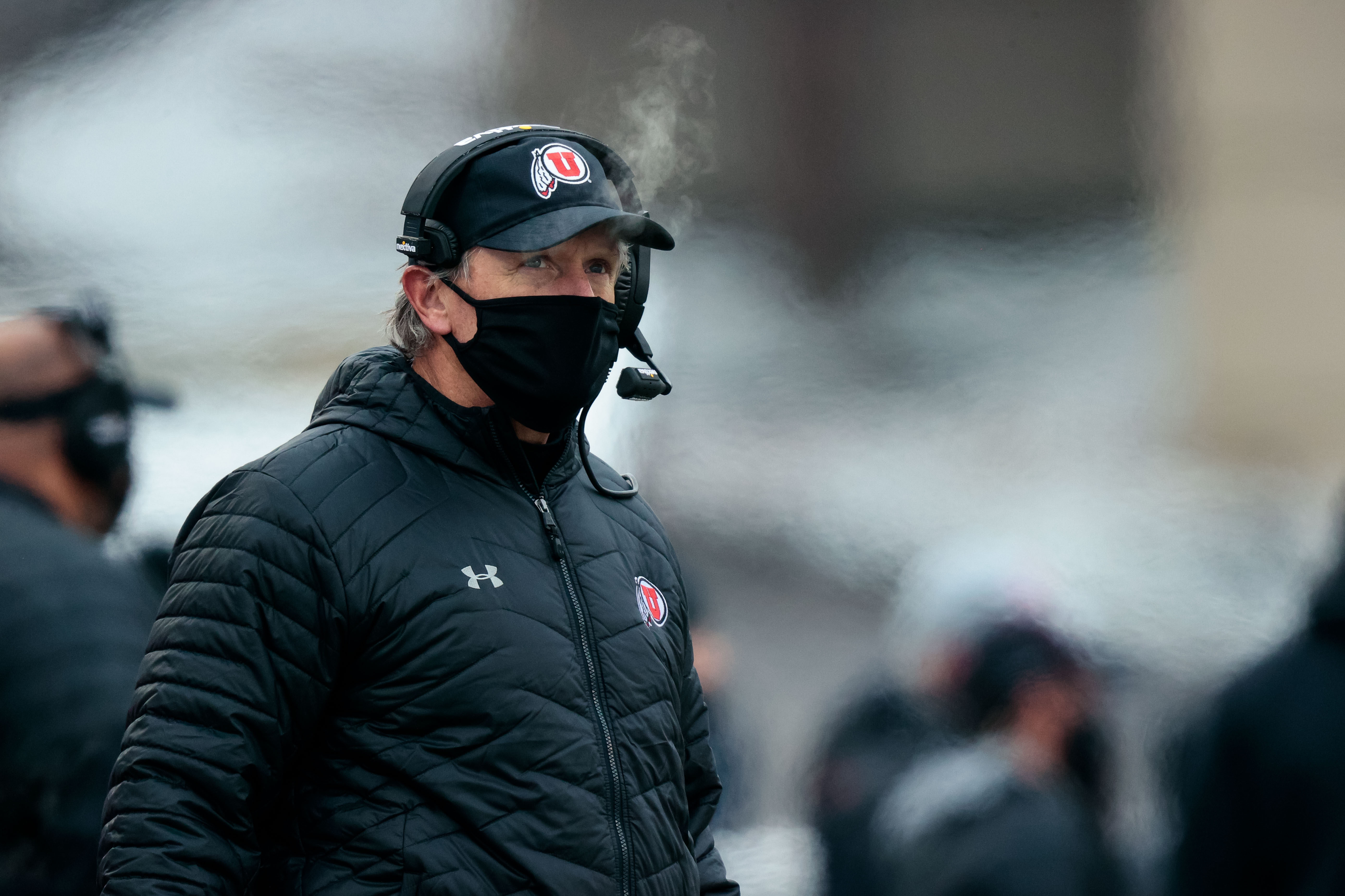 WSU cougars football utah utes preview game time schedule