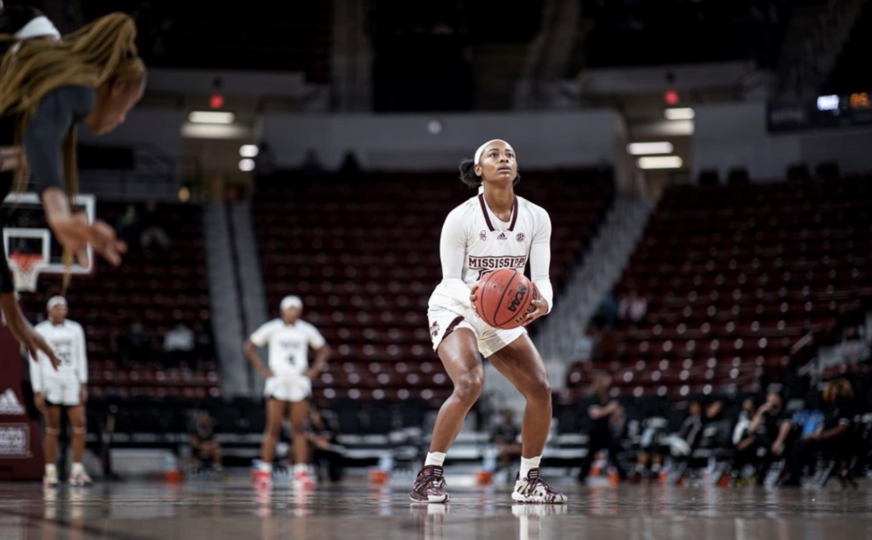 https://hailstate.com/galleries/womens-basketball/womens-basketball-vs-troy/starkville-ms-december-14-2020/5296/88732