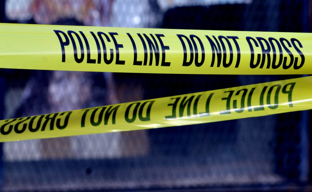 A man was killed in a shooting June 20, 2021 in Humboldt Park.