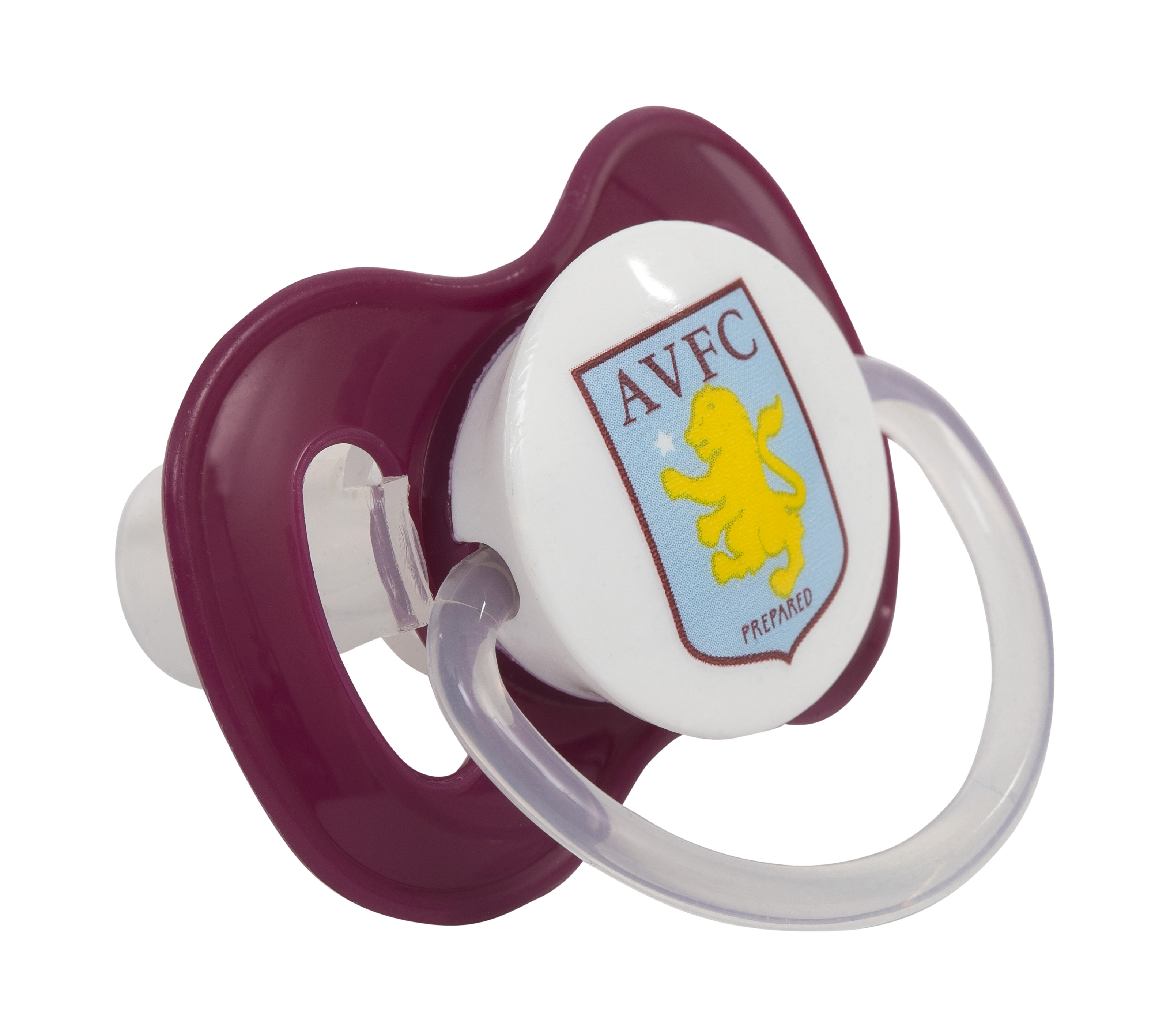 Royal Baby Merchandise at Aston Villa