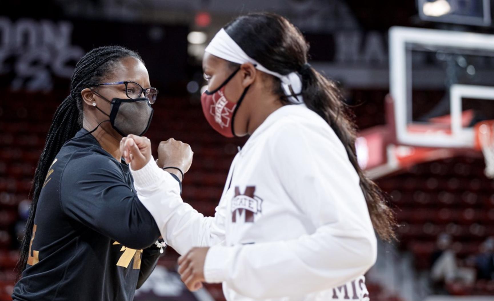 https://hailstate.com/galleries/womens-basketball/womens-basketball-vs-kentucky/starkville-ms-january-03-2021-/5305/89416