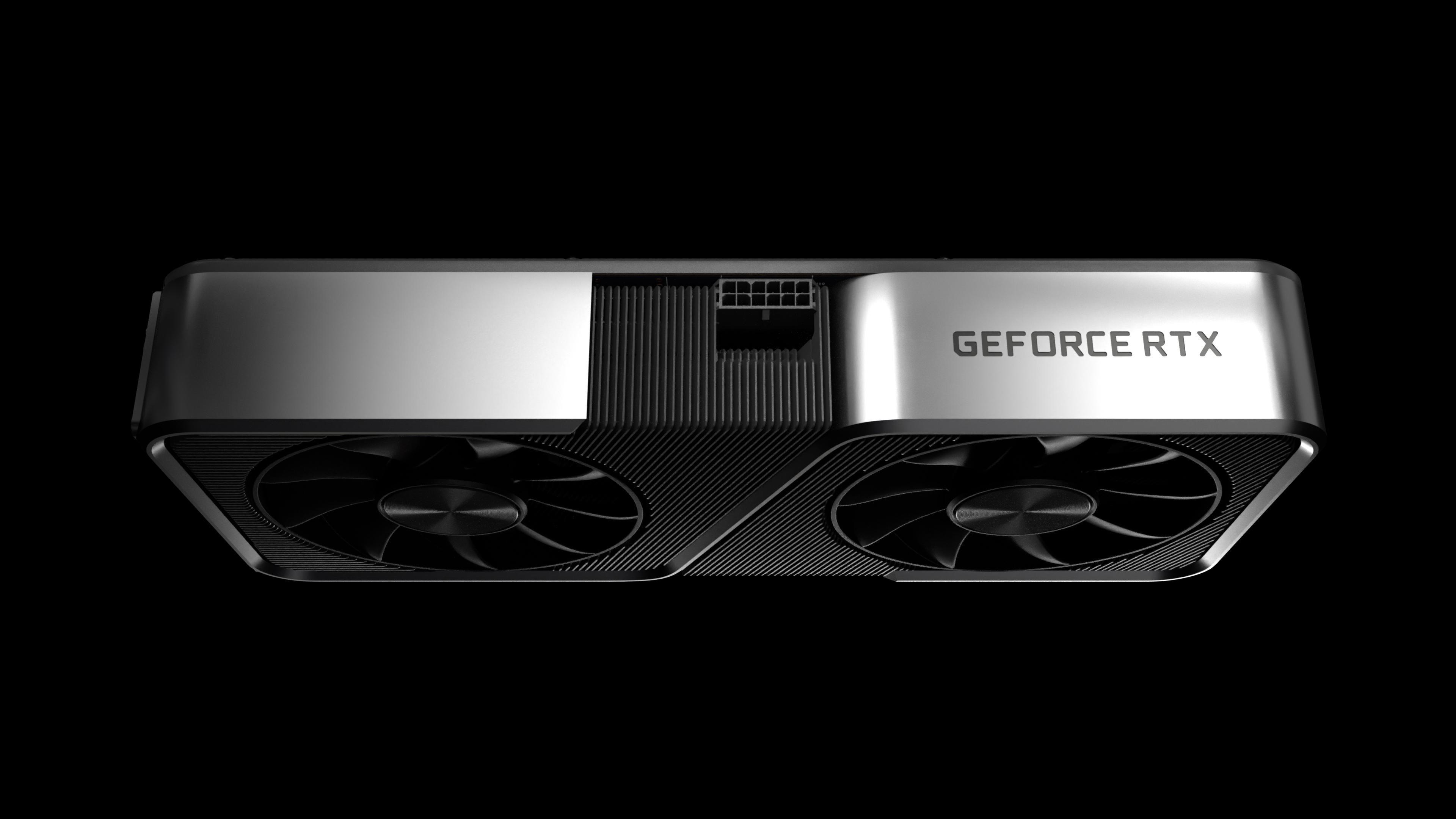 Geforce GTX 3070