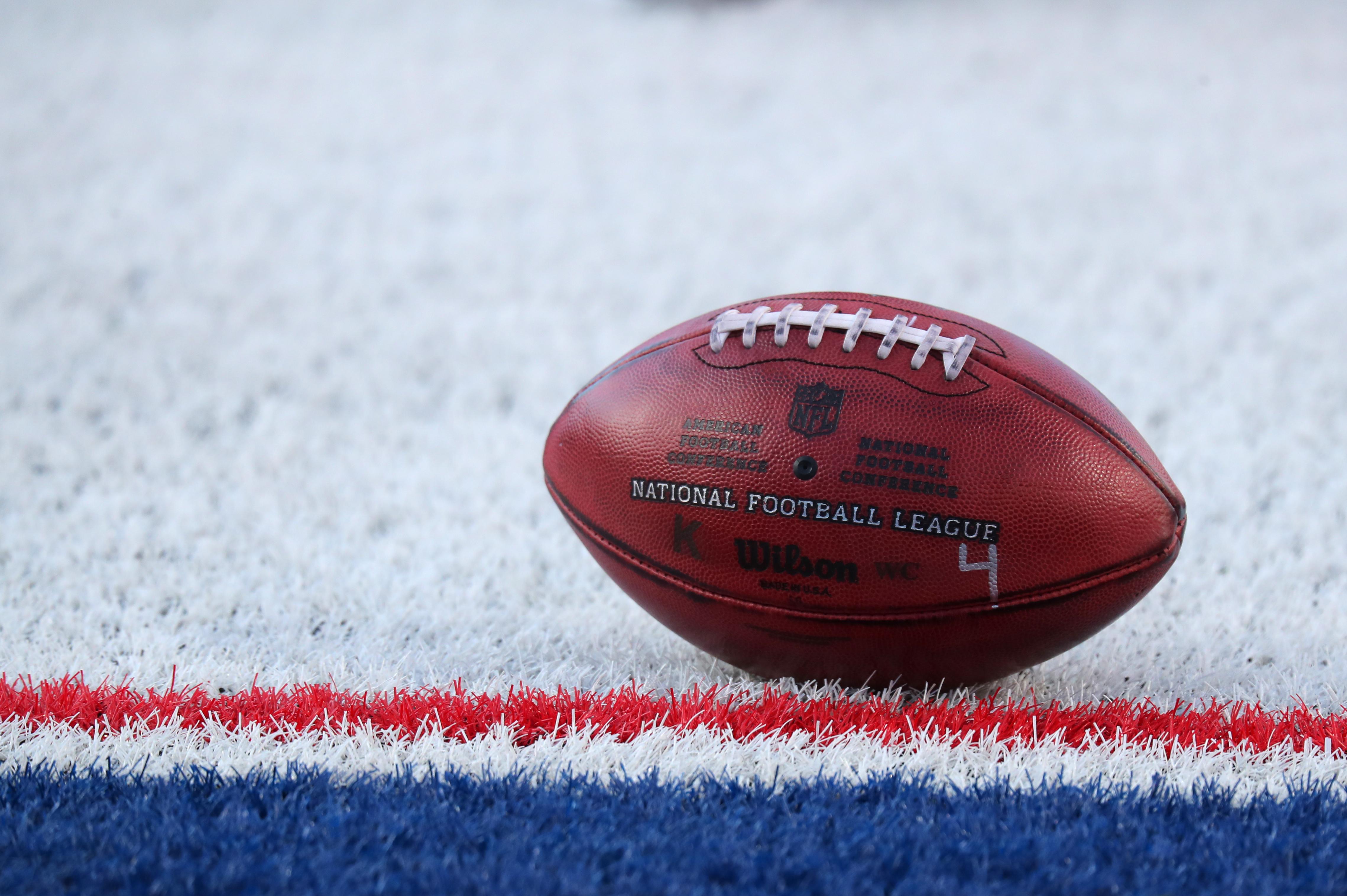 Wild Card Round - Indianapolis Colts v Buffalo Bills