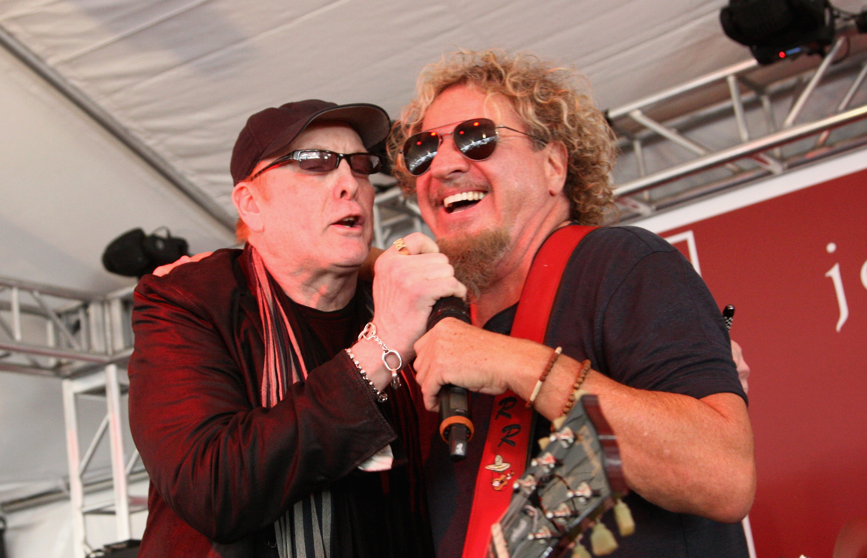 John Varvatos 13th Annual Stuart House Benefit Presented By Chrysler With Kids' Tent By Hasbro Studios - Inside