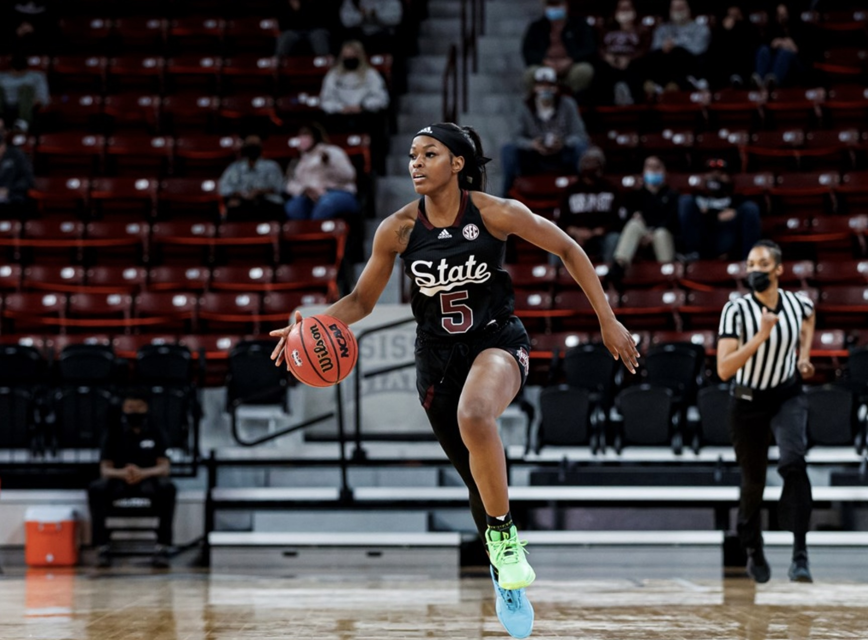 https://hailstate.com/galleries/womens-basketball/womens-basketball-vs-ole-miss/starkville-ms-january-10-2021-/5307/89575