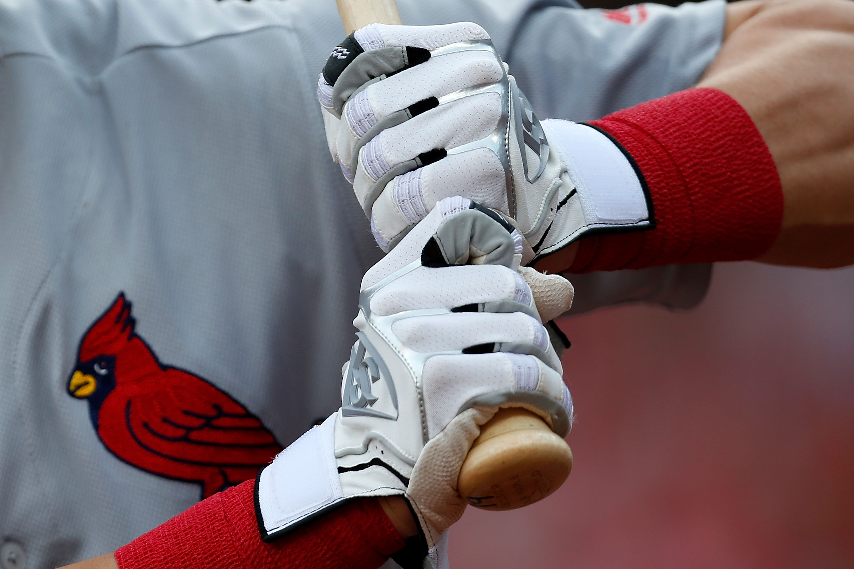 St. Louis Cardinals v Cincinnati Reds