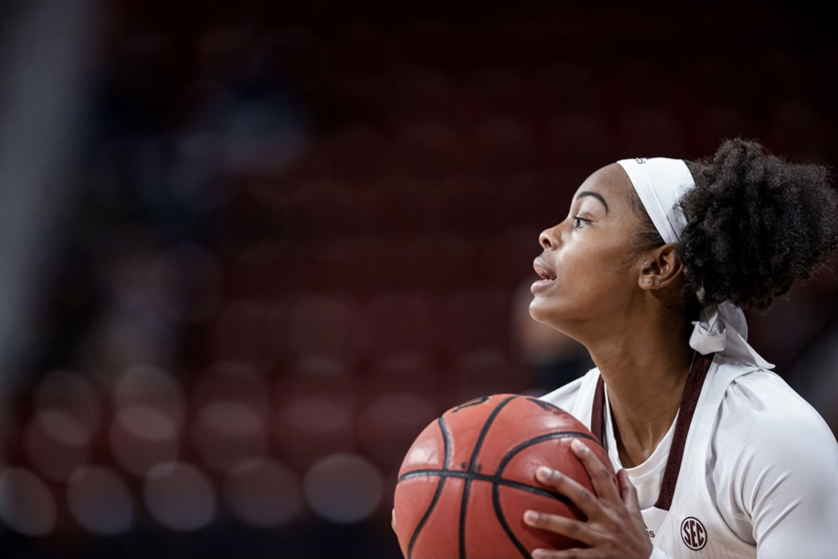 https://hailstate.com/galleries/womens-basketball/womens-basketball-vs-central-a/starkville-ms-december-20-2020/5301/89121
