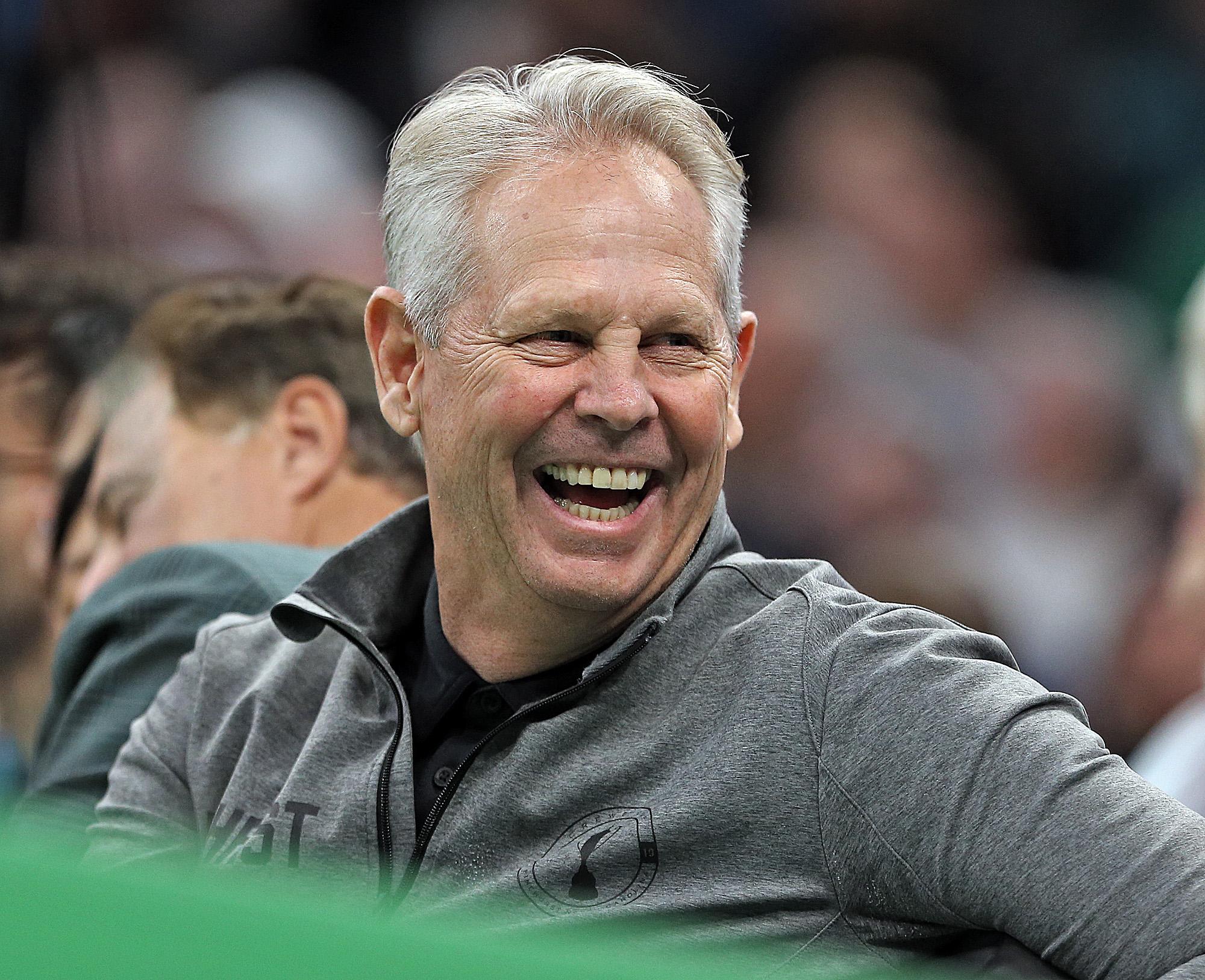 Boston Celtics vs LA Clippers