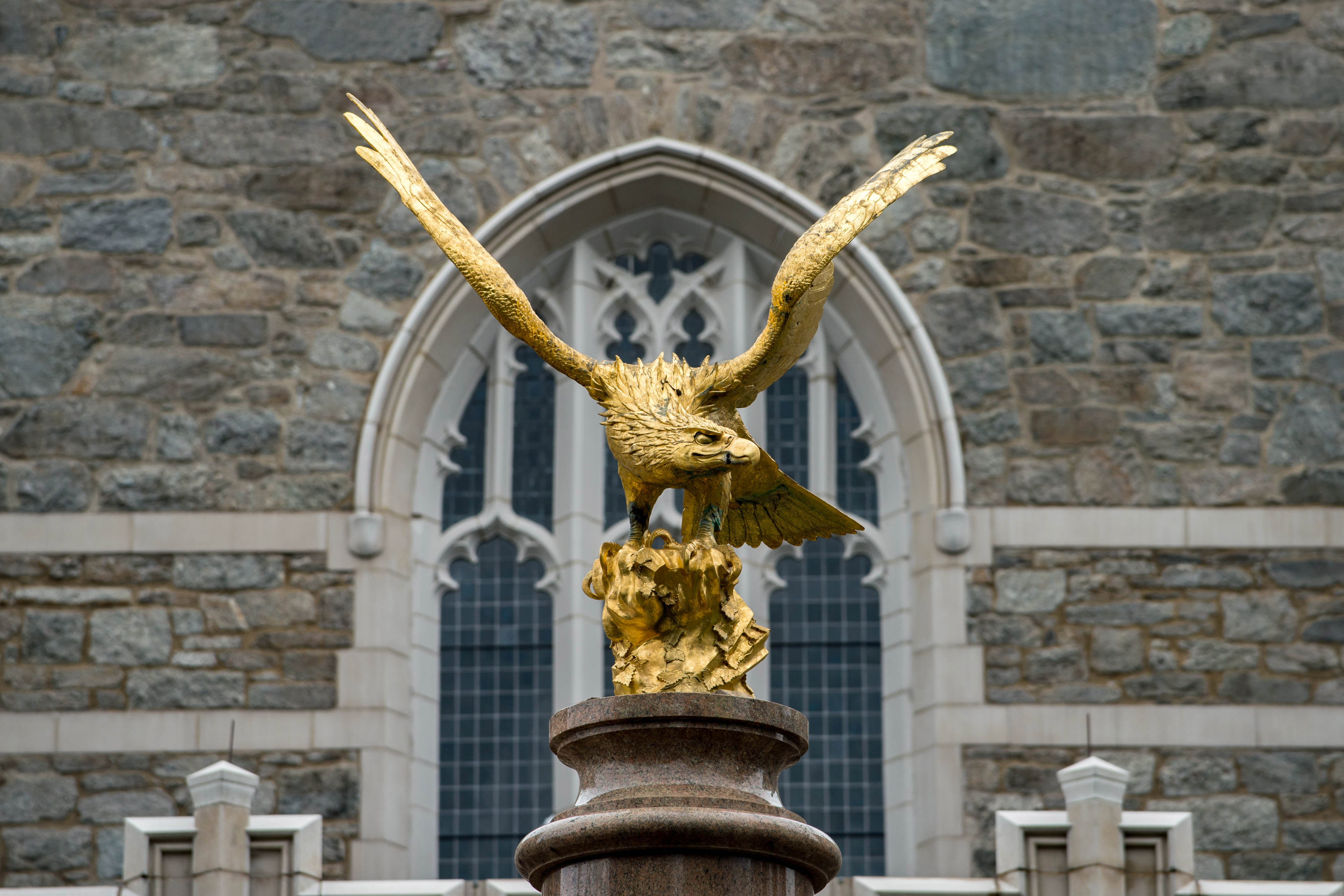 NCAA Football: Notre Dame at Boston College