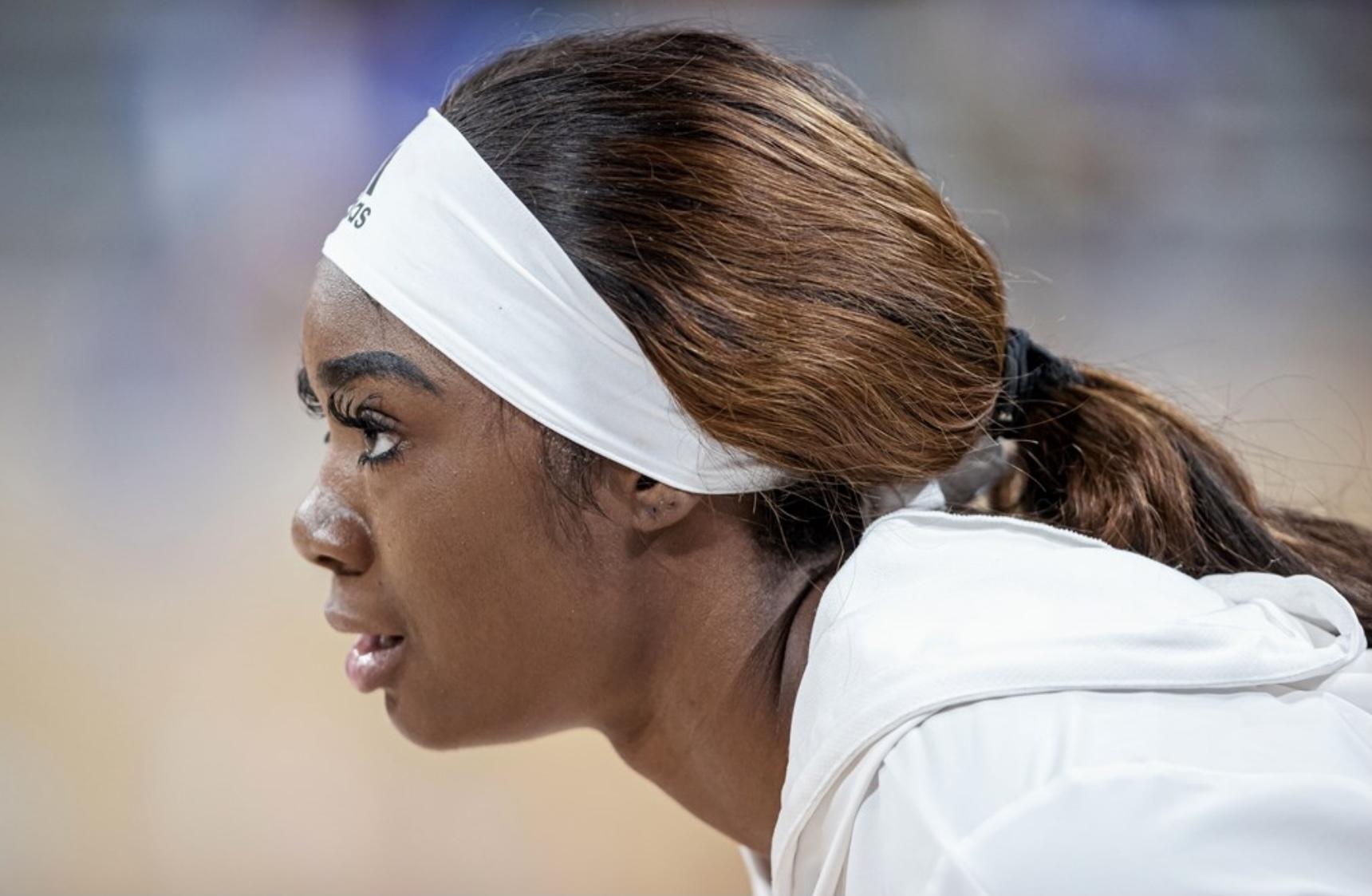 https://hailstate.com/galleries/womens-basketball/womens-basketball-vs-kentucky/starkville-ms-january-03-2021-/5305/89409
