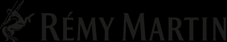 Remy Martin logo