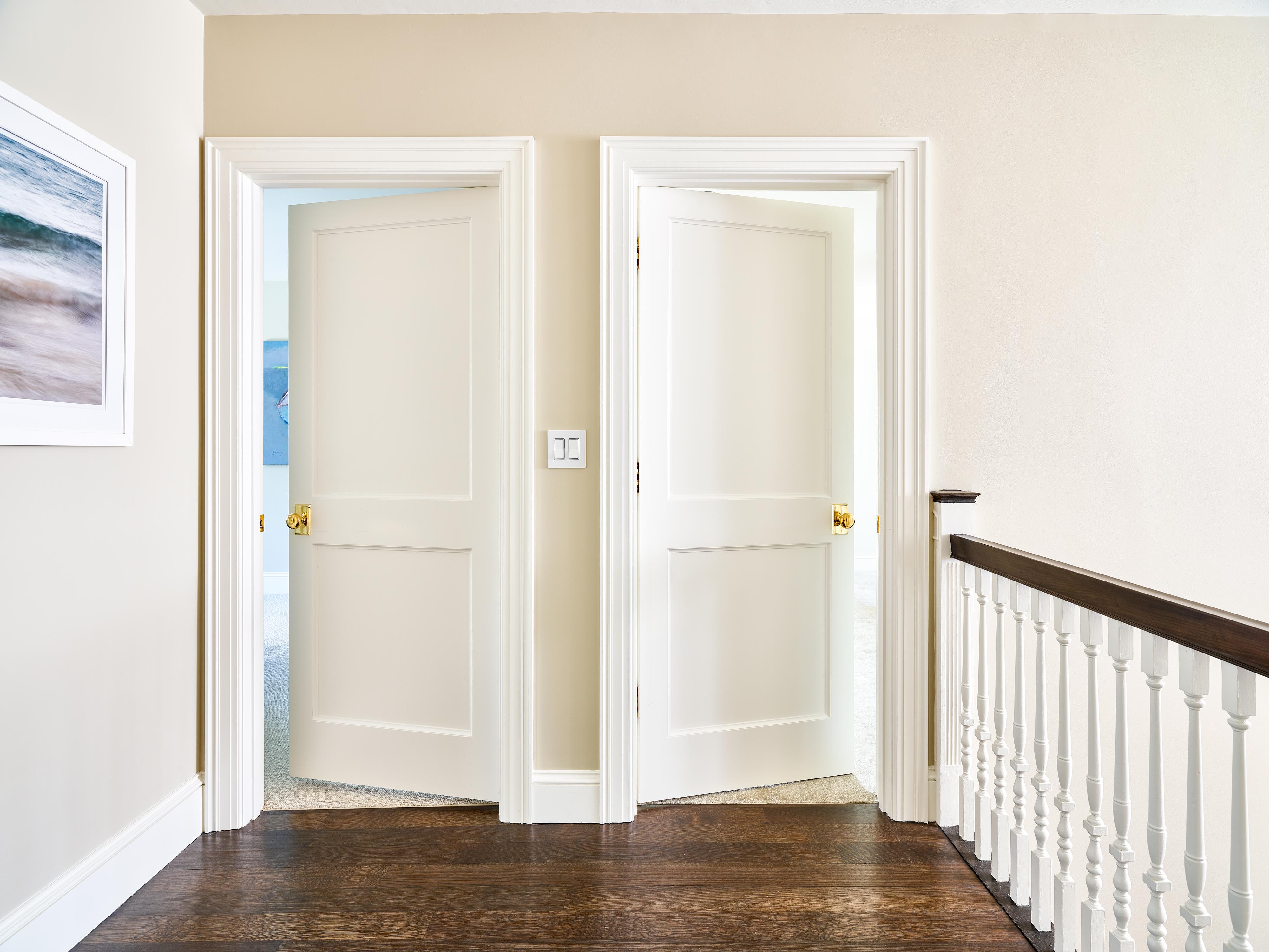 Cape Ann Doors, Season 42