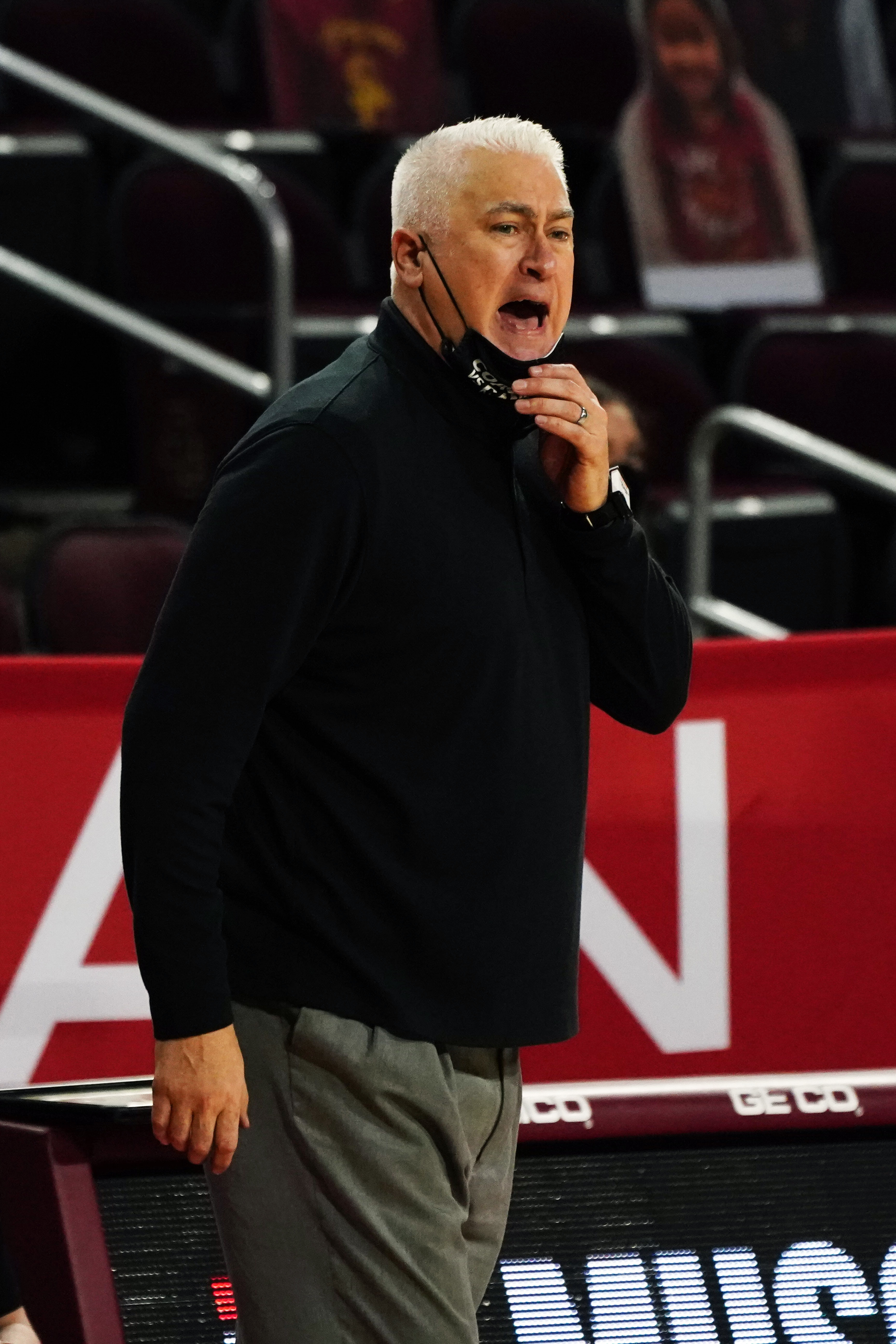 WSU Cougars Oregon State basketball preview game time TV schedule