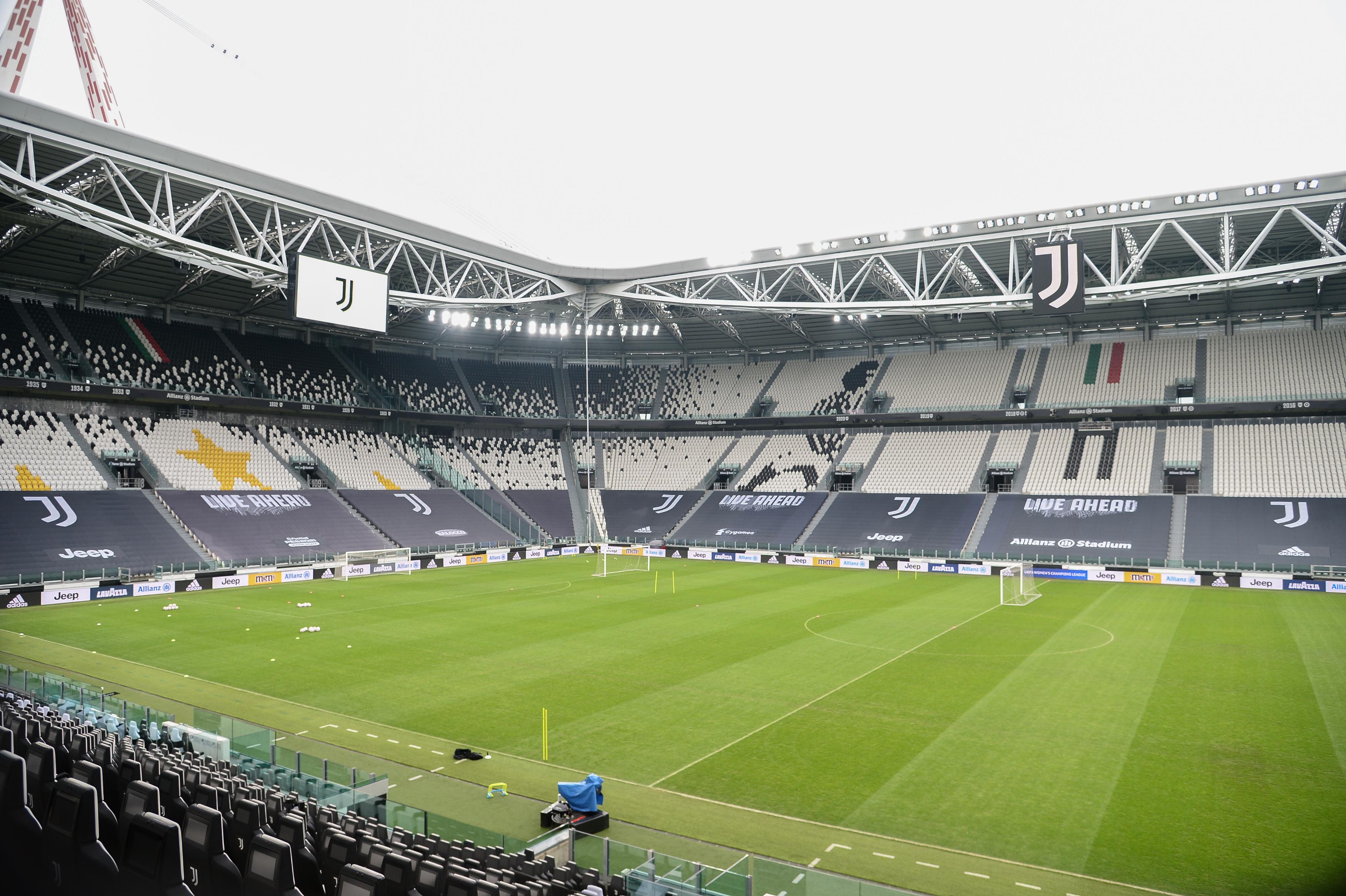 Olympique Lyonnais - Training Session??