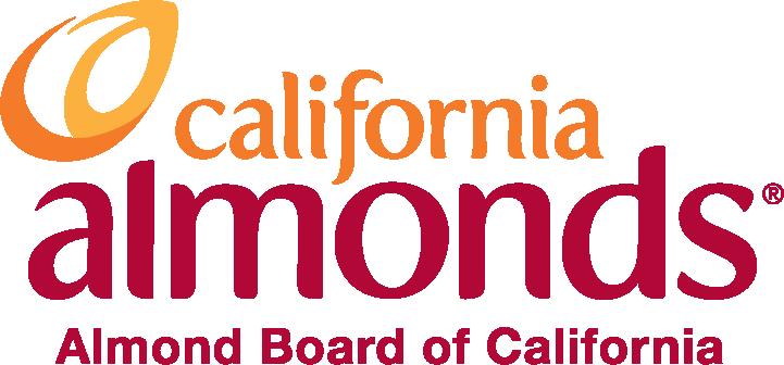 Almond Board of California logo