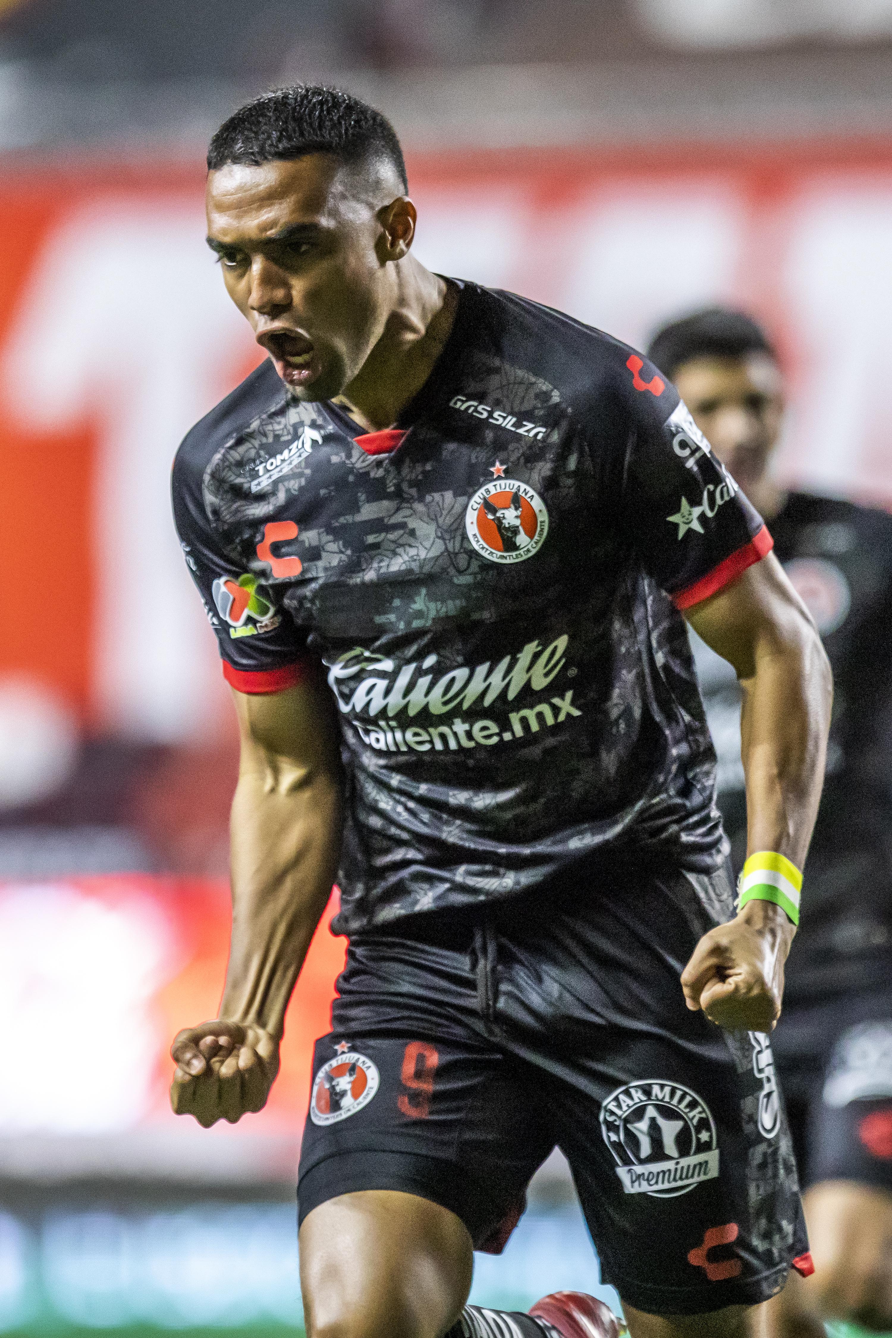 Club Tijuana v Leon - Torneo Guard1anes 2021 Liga MX
