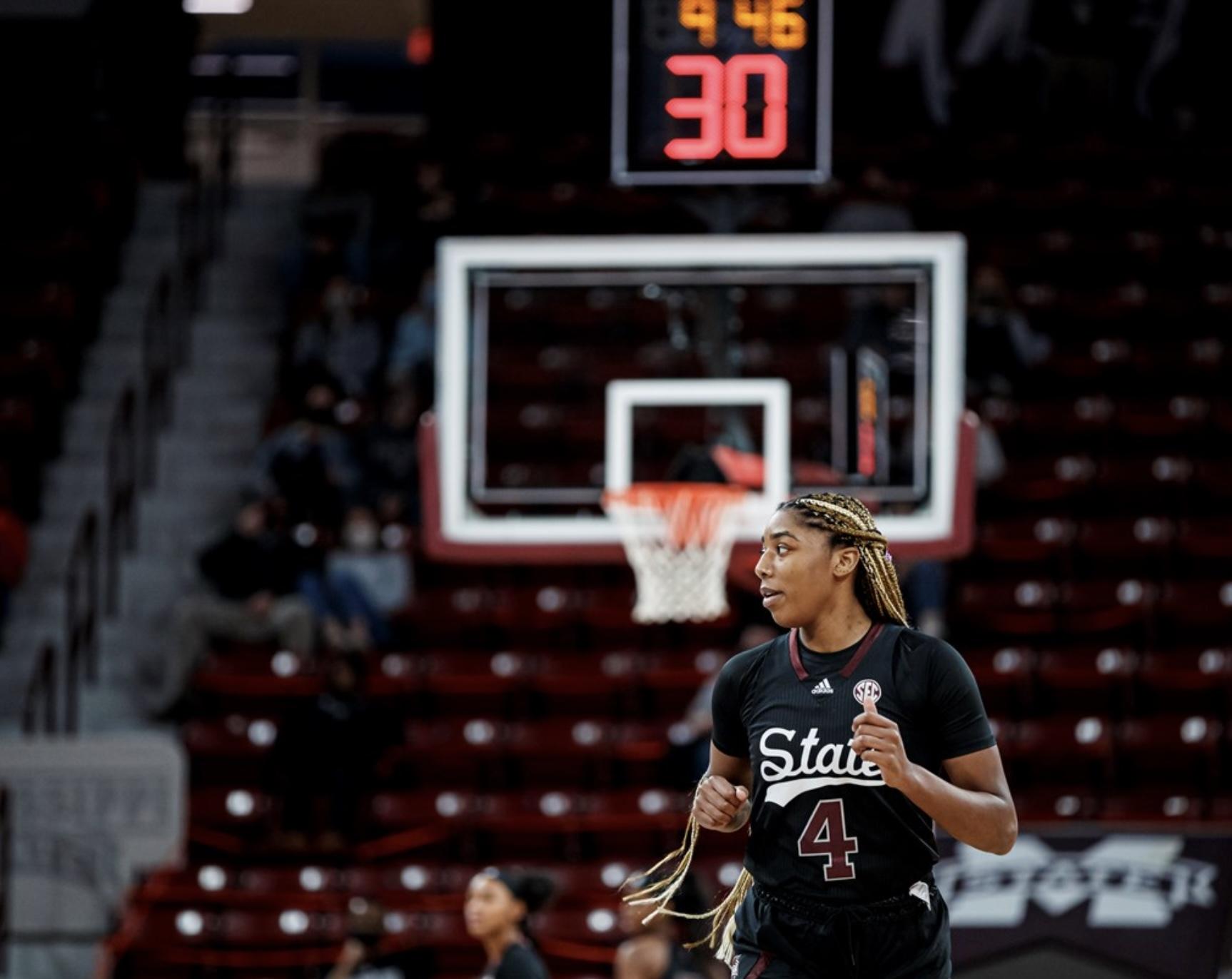 https://hailstate.com/galleries/womens-basketball/womens-basketball-vs-ole-miss/starkville-ms-january-10-2021-/5307/89571